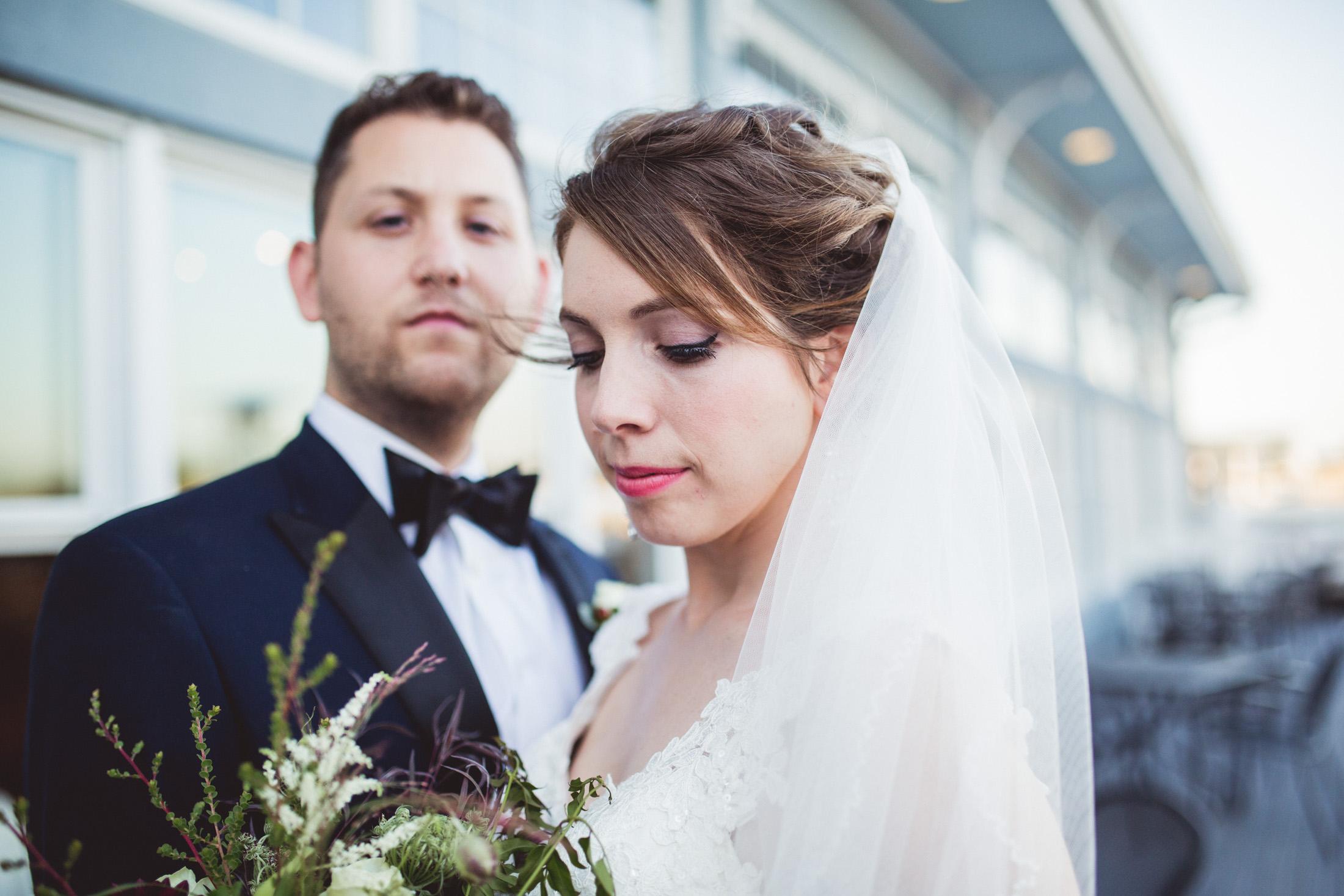 Cruiseport-Wedding-Photographer-26.jpg