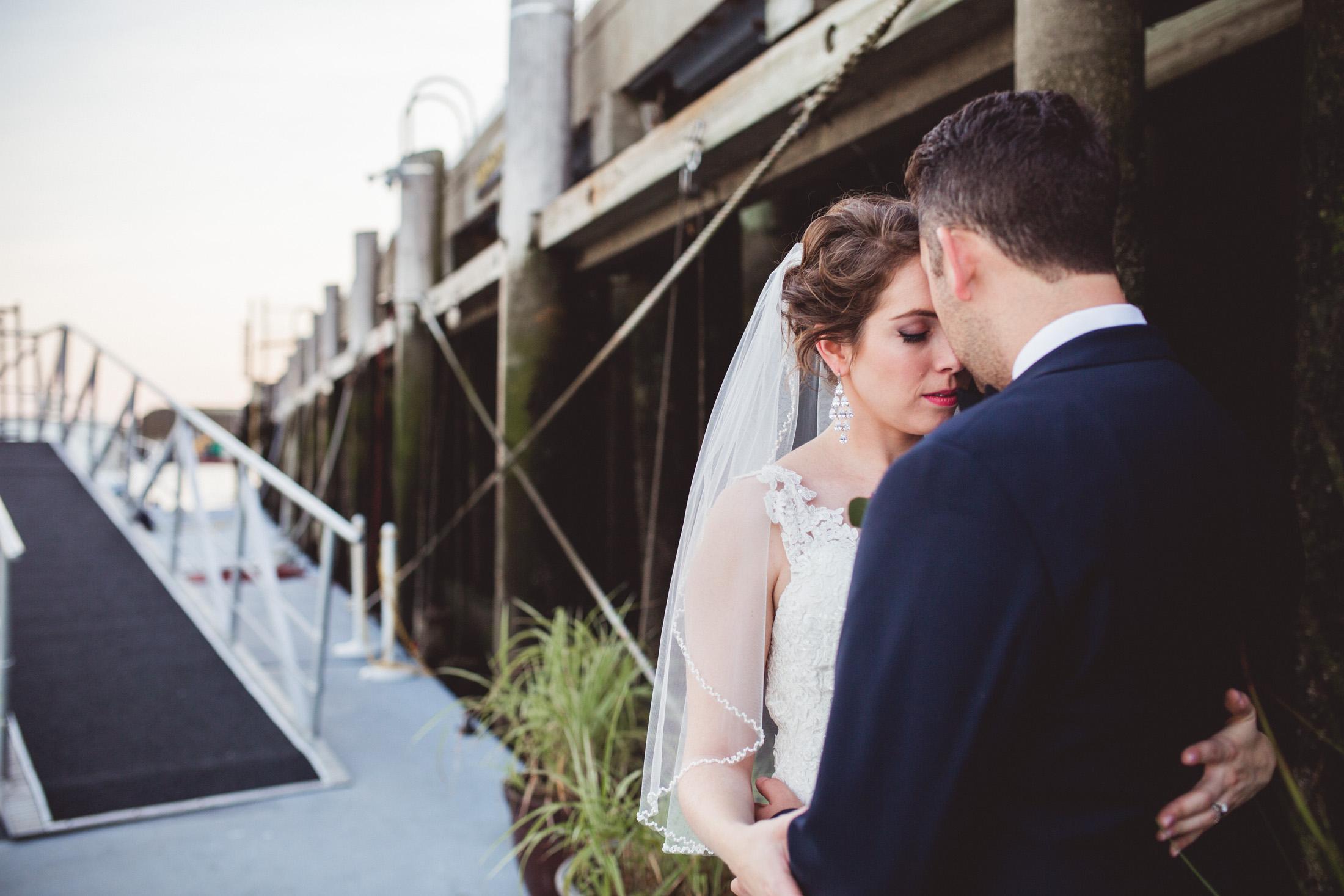 Cruiseport-Wedding-Photographer-29.jpg