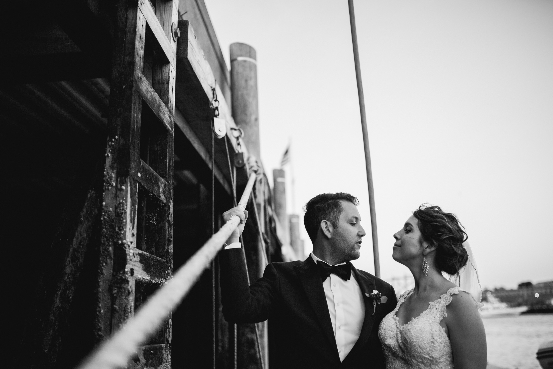 Cruiseport-Wedding-Photographer-31.jpg
