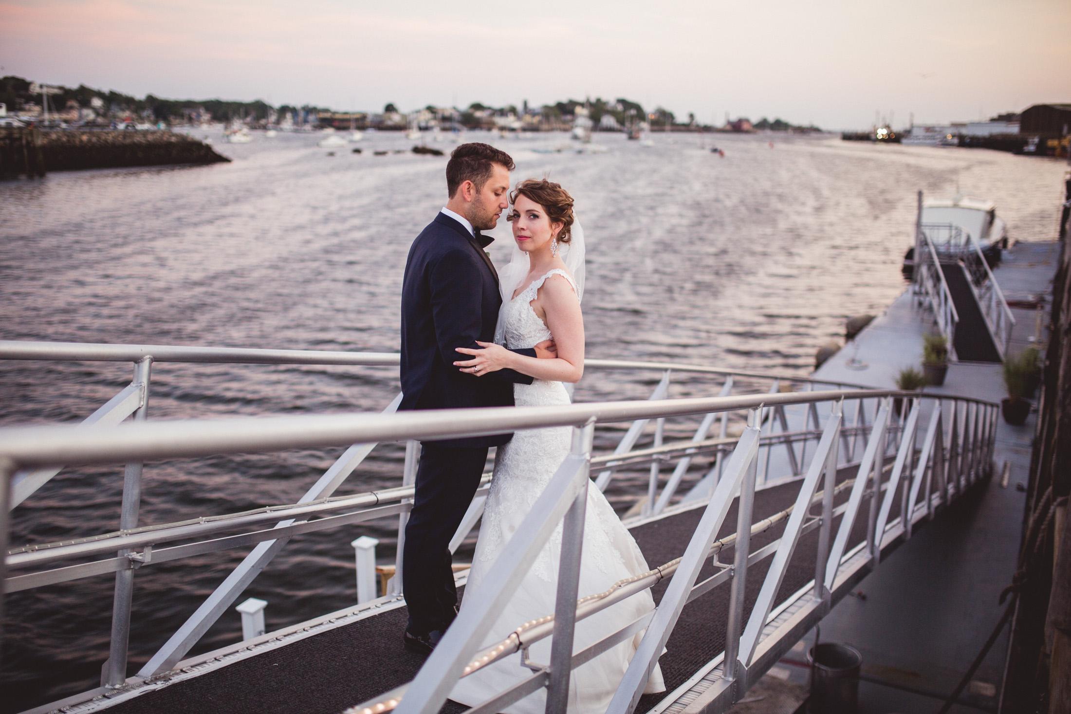 Cruiseport-Wedding-Photographer-32.jpg