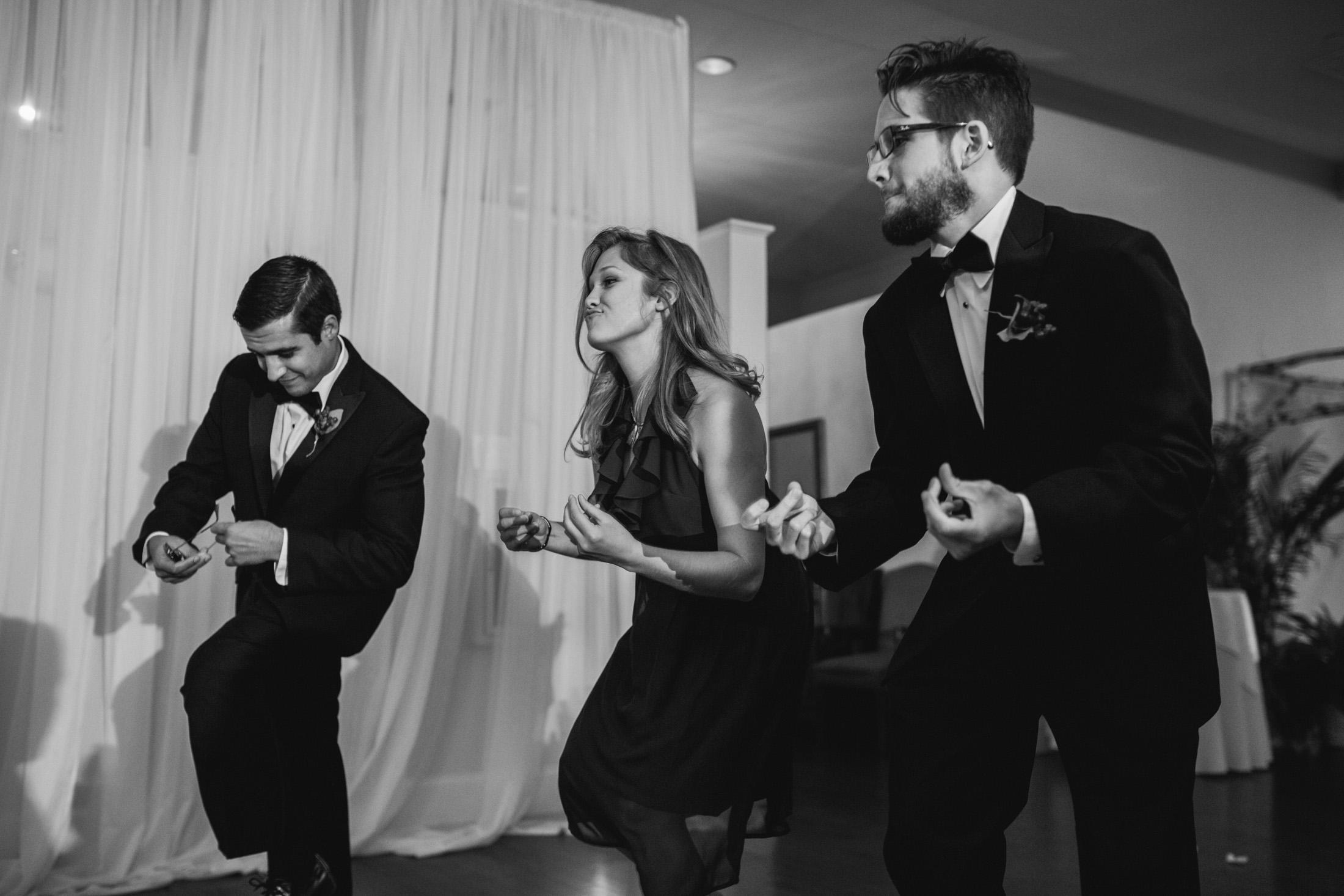 Cruiseport-Wedding-Photographer-34.jpg