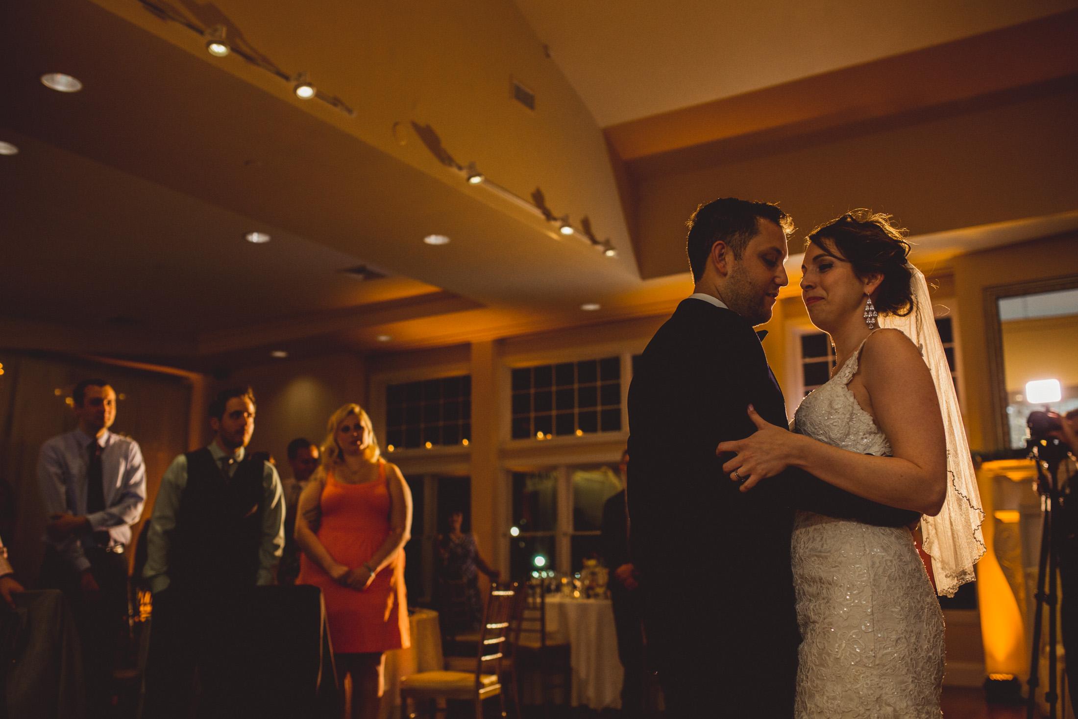 Cruiseport-Wedding-Photographer-36.jpg