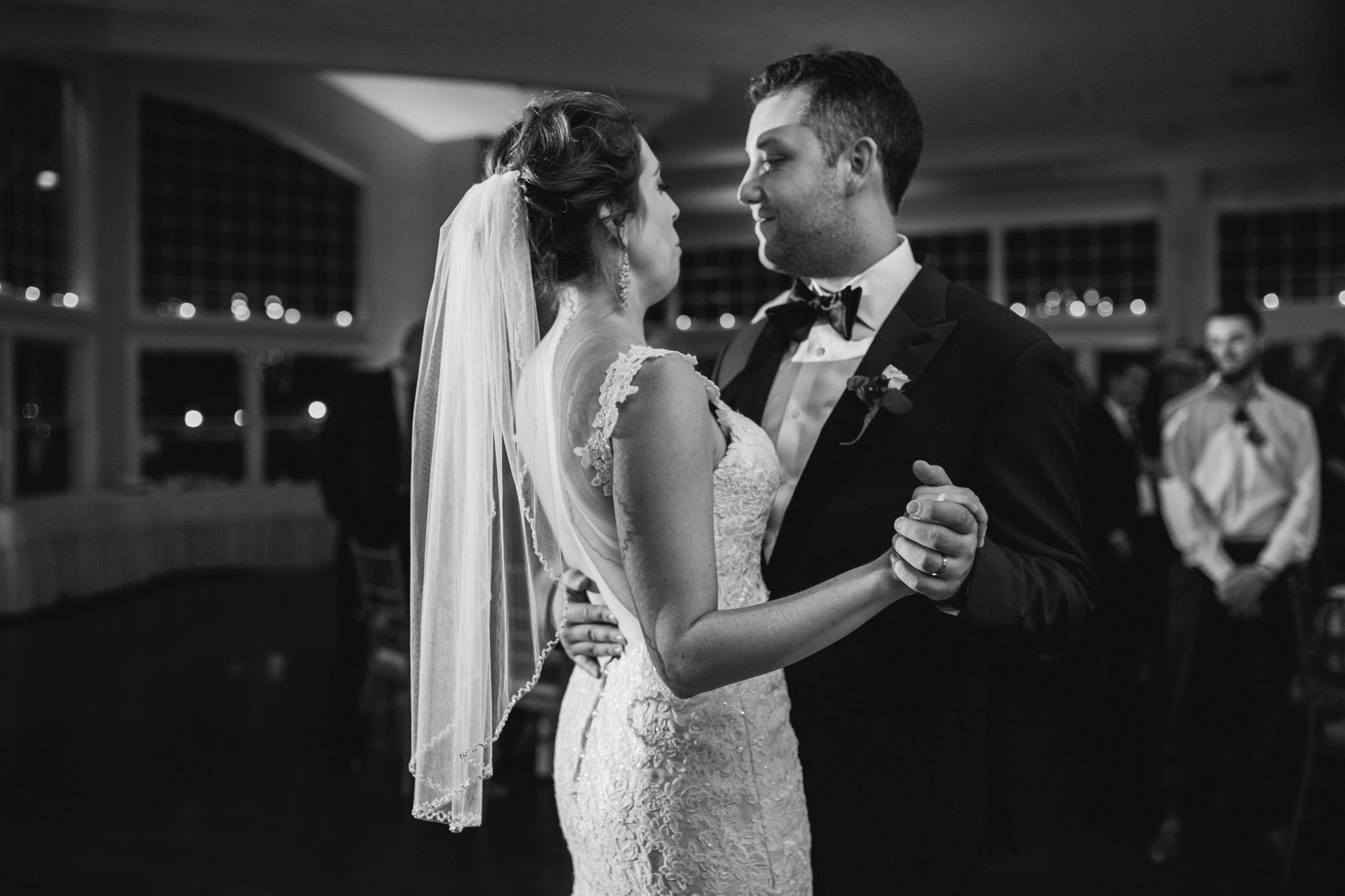 Cruiseport-Wedding-Photographer-35.jpg