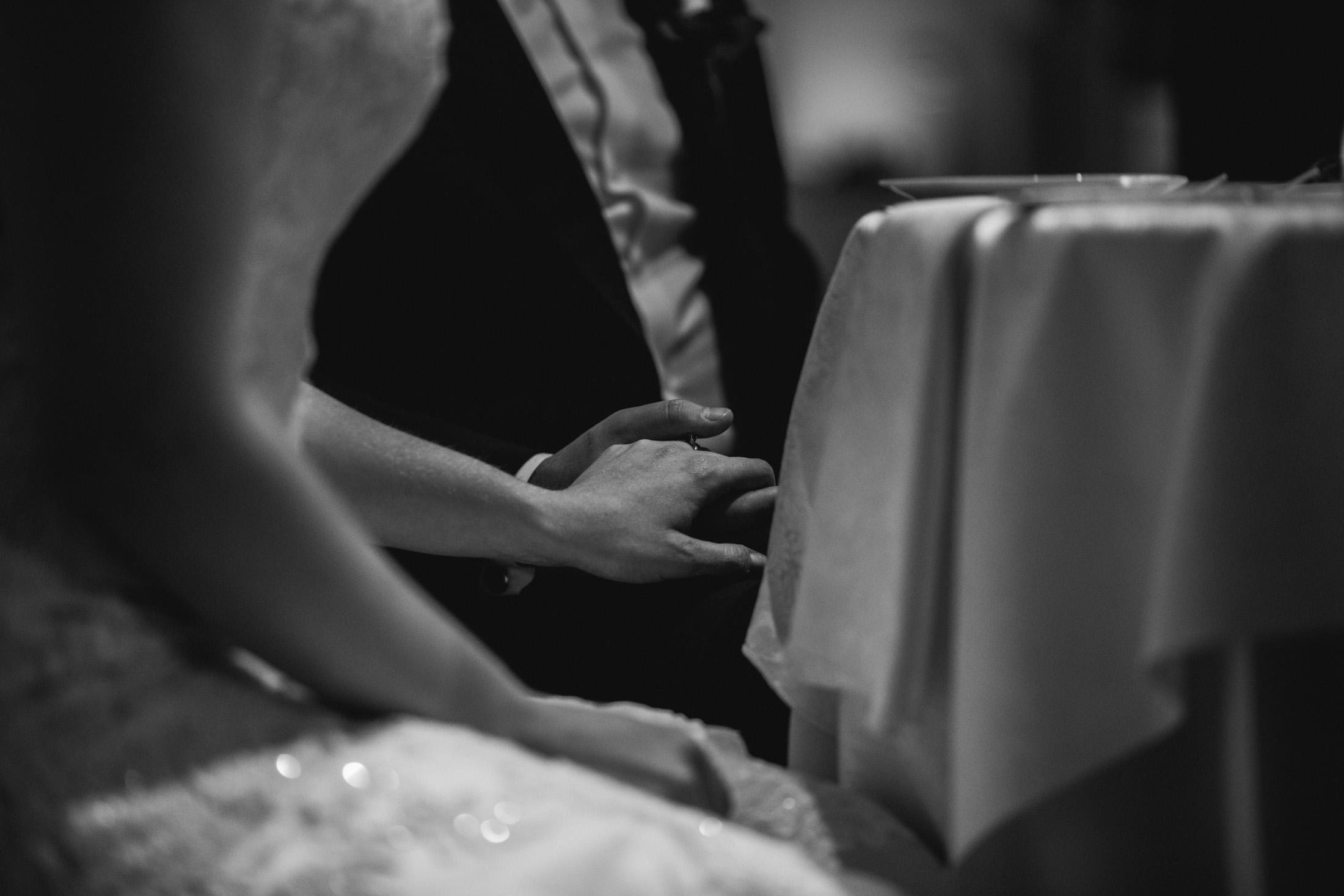 Cruiseport-Wedding-Photographer-38.jpg