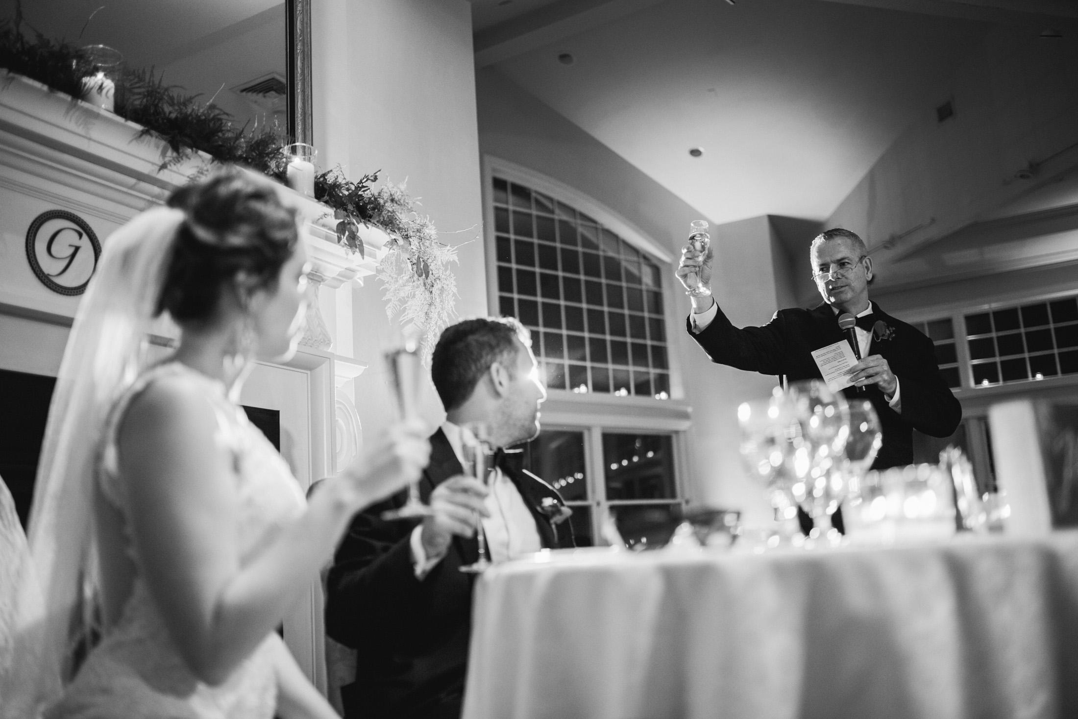 Cruiseport-Wedding-Photographer-39.jpg