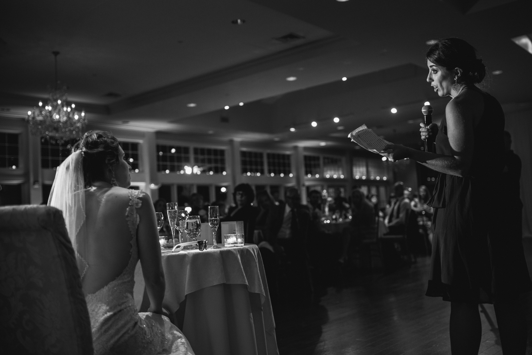 Cruiseport-Wedding-Photographer-41.jpg