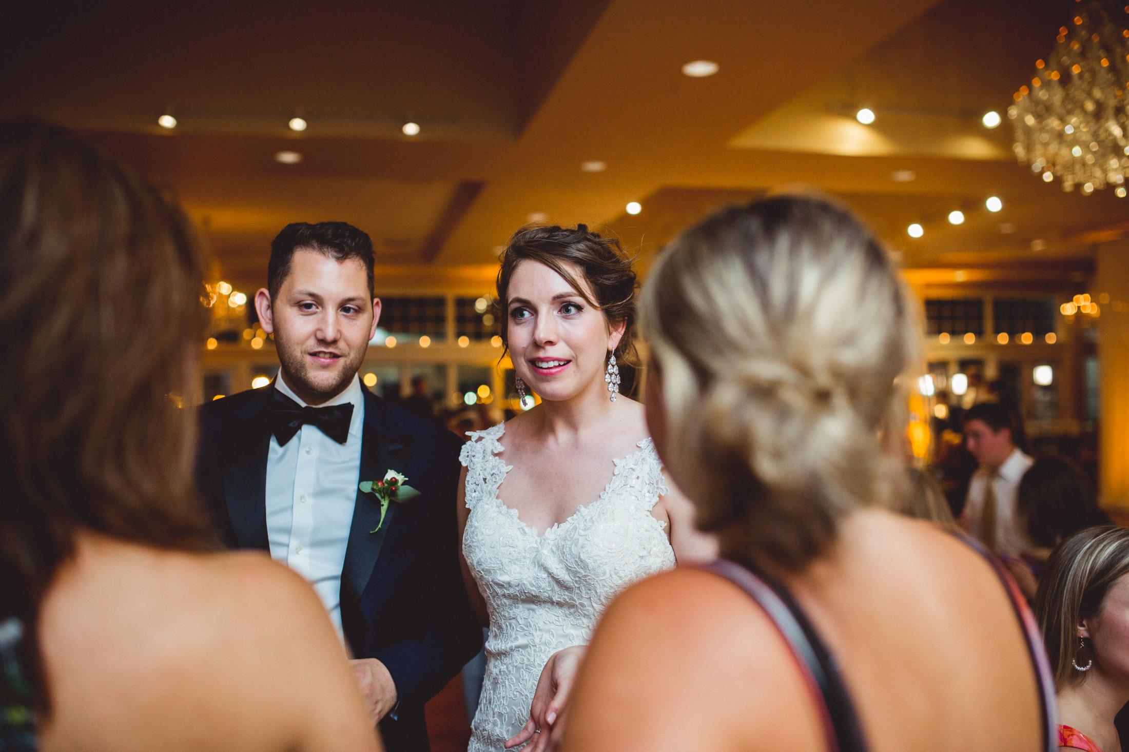 Cruiseport-Wedding-Photographer-43.jpg