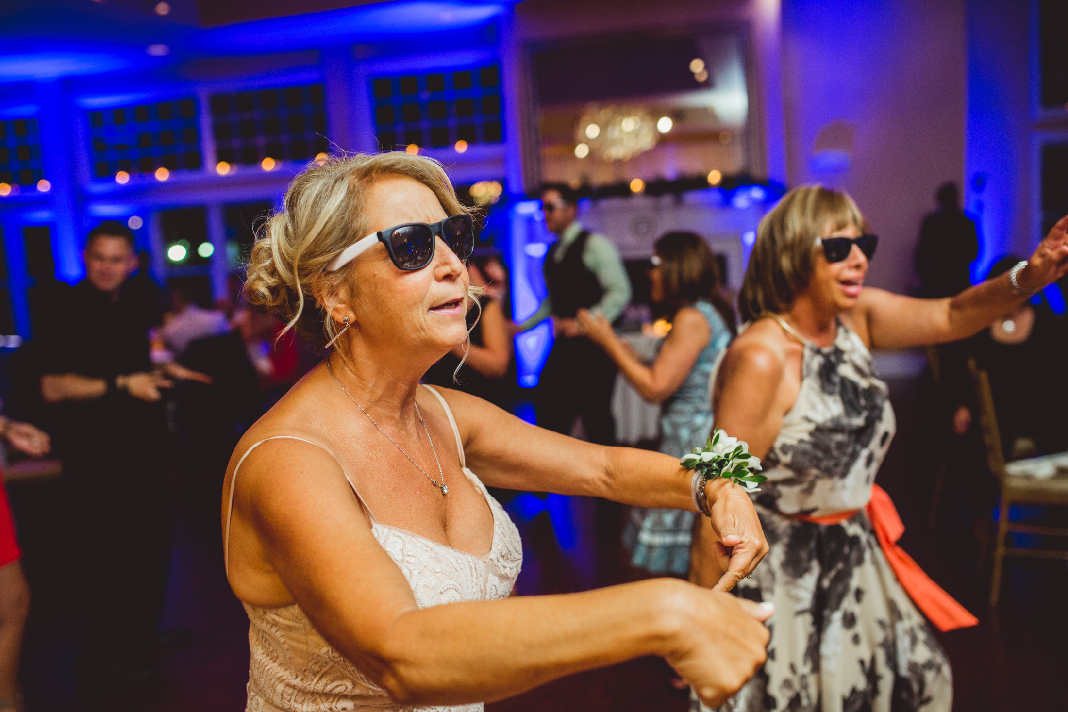 Cruiseport-Wedding-Photographer-45.jpg