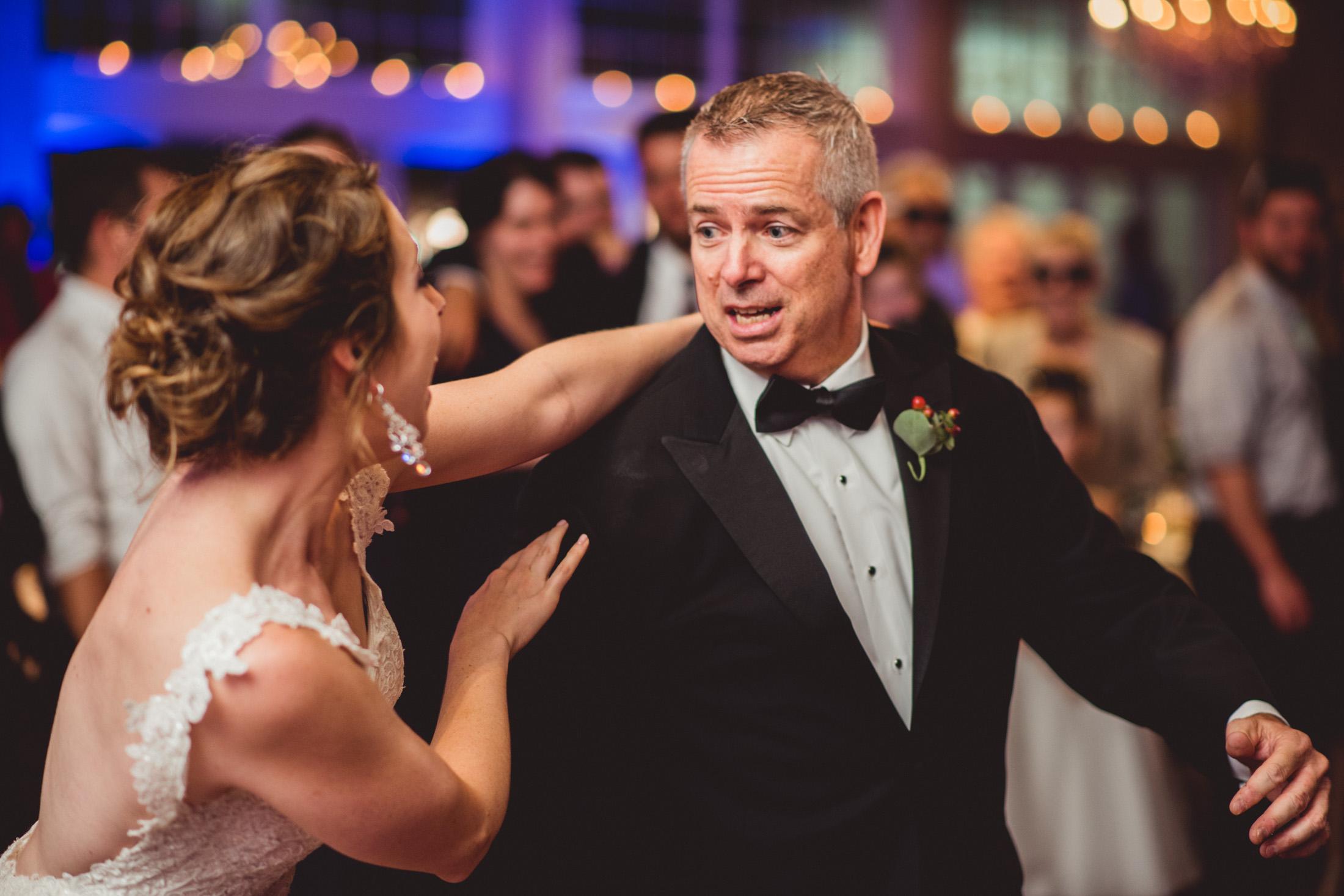 Cruiseport-Wedding-Photographer-47.jpg