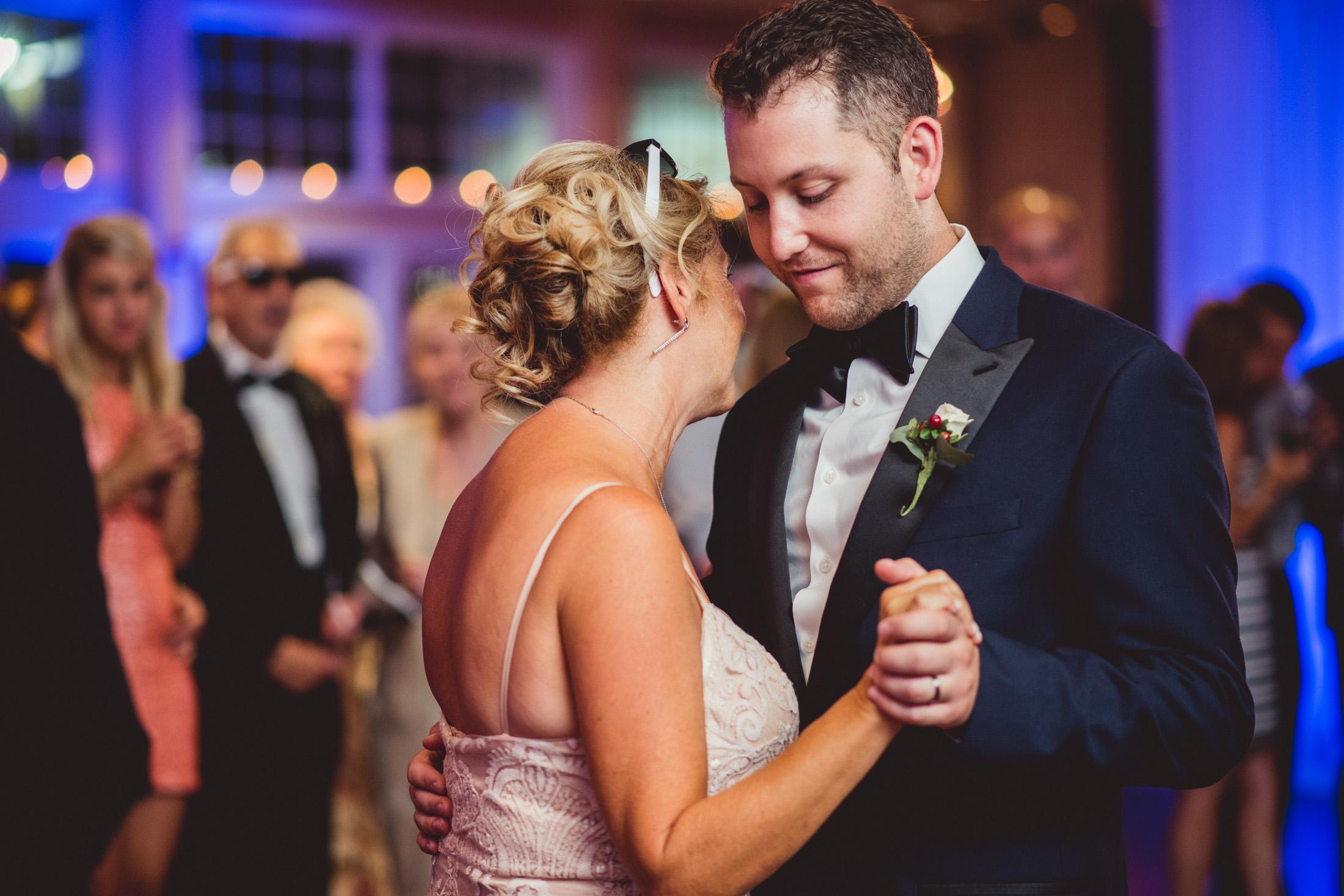 Cruiseport-Wedding-Photographer-46.jpg