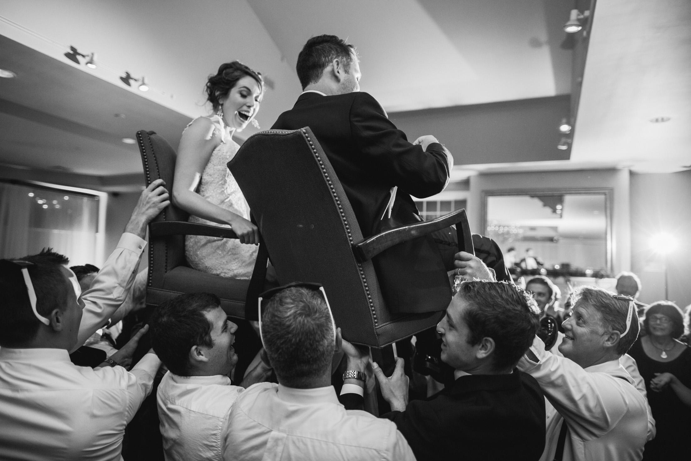 Cruiseport-Wedding-Photographer-49.jpg