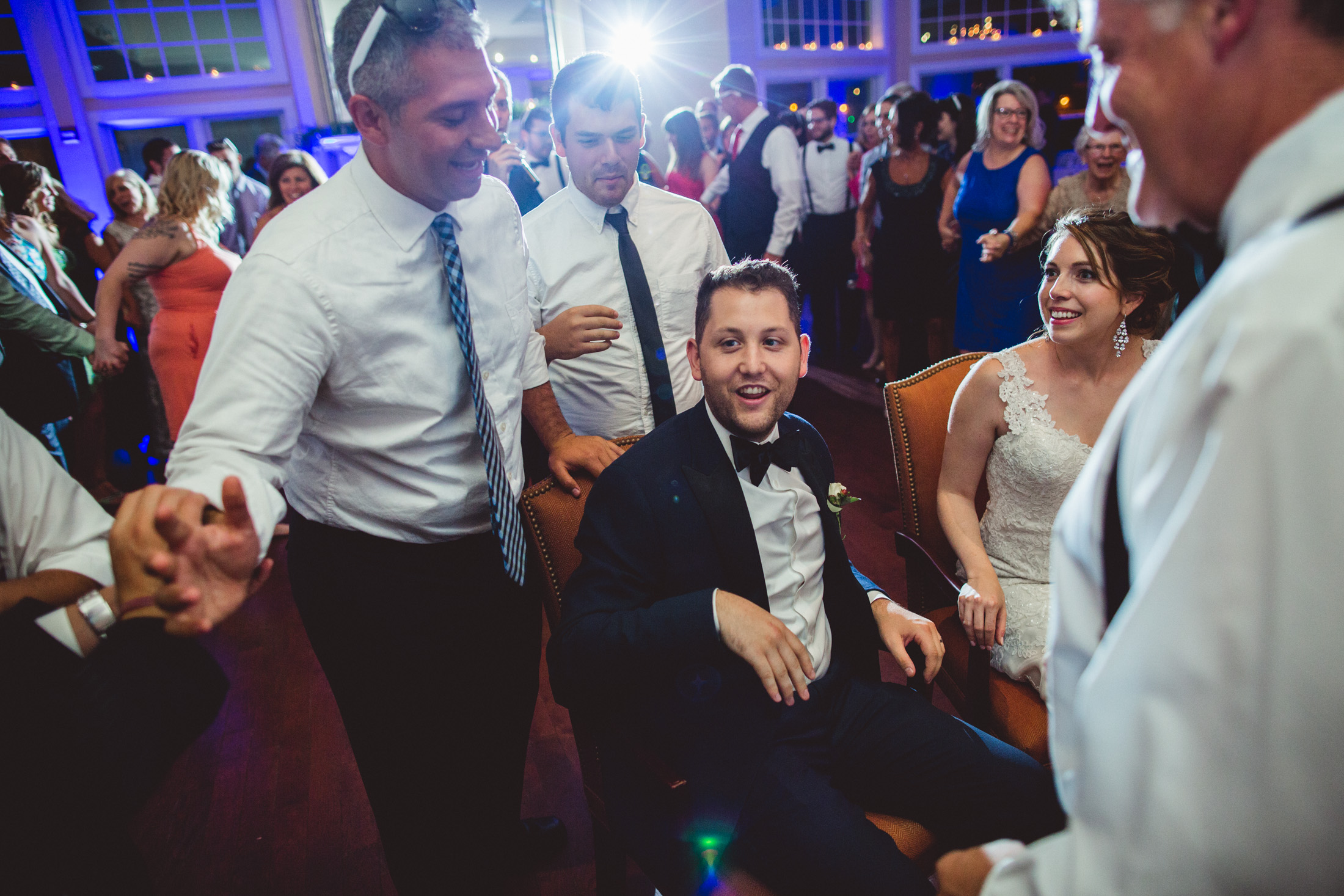 Cruiseport-Wedding-Photographer-48.jpg