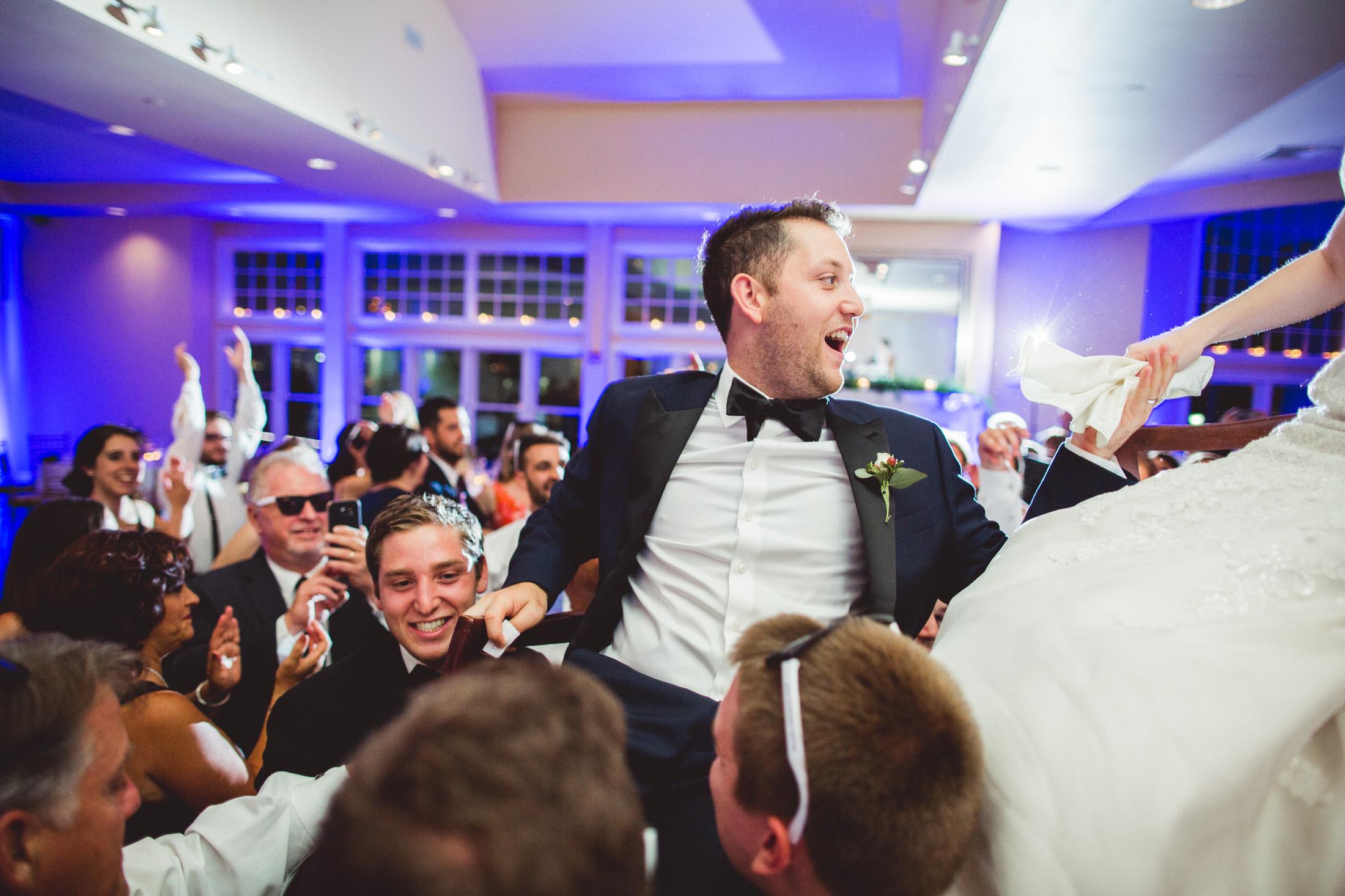 Cruiseport-Wedding-Photographer-50.jpg