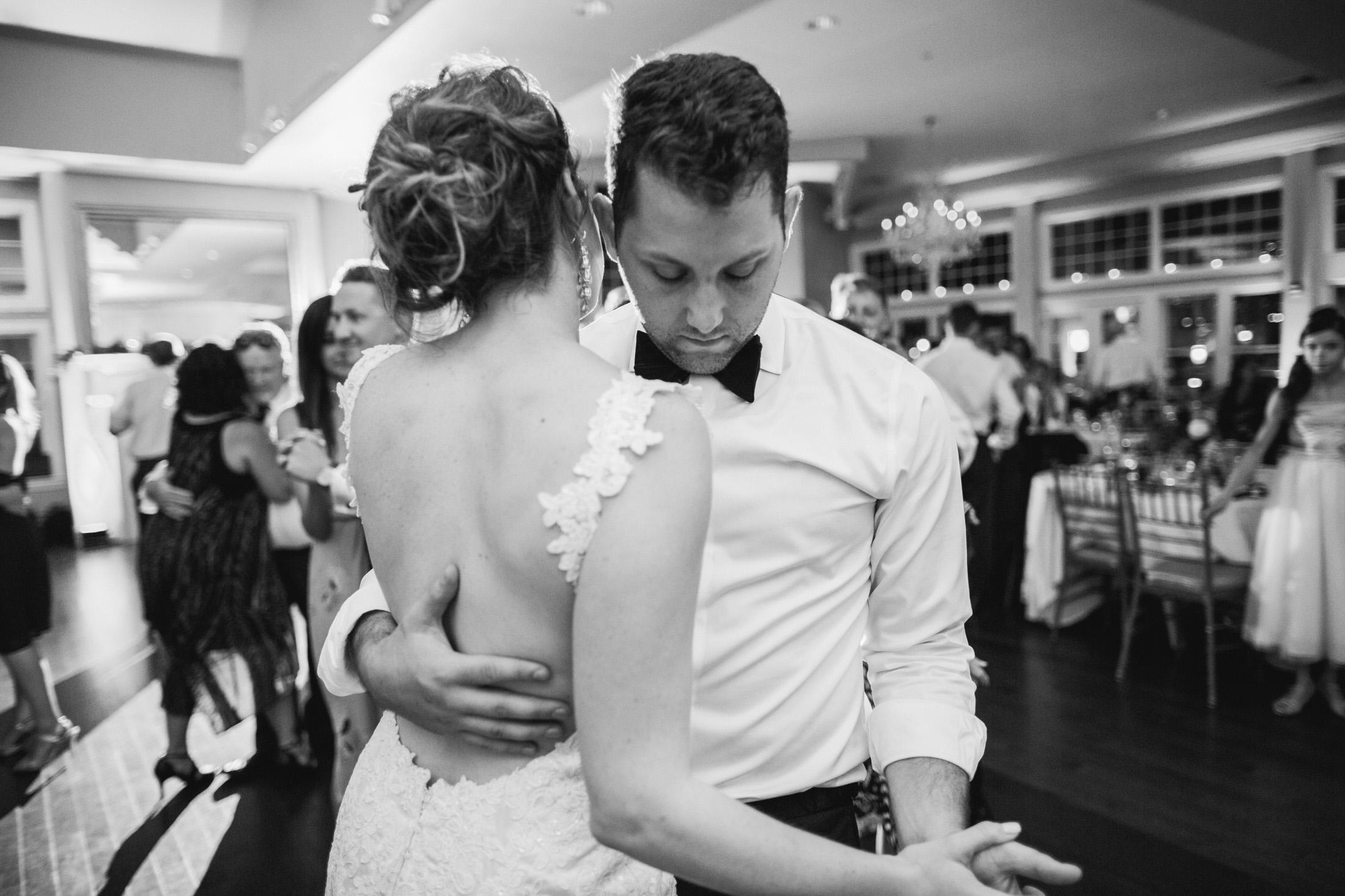 Cruiseport-Wedding-Photographer-54.jpg
