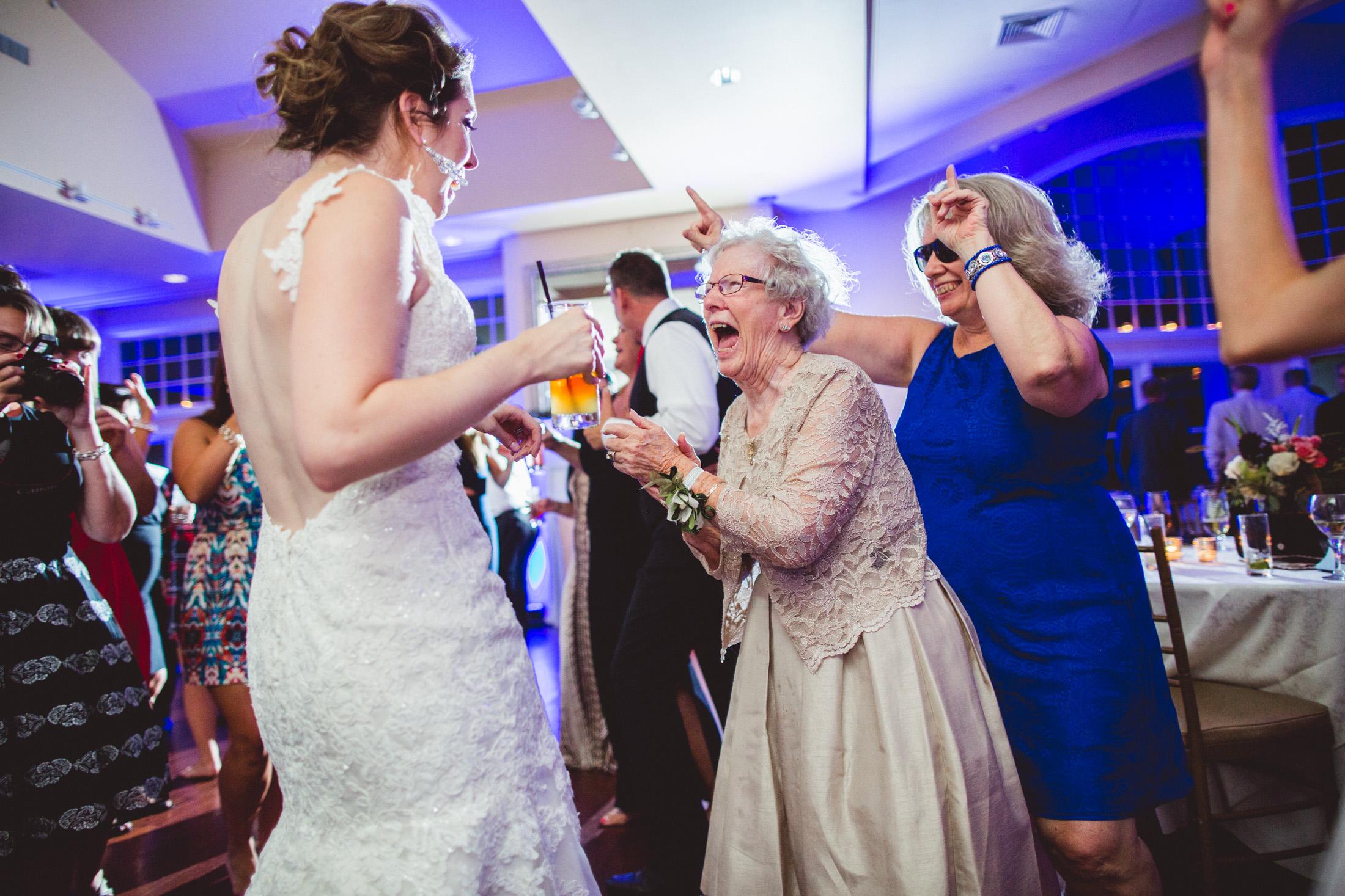 Cruiseport-Wedding-Photographer-56.jpg