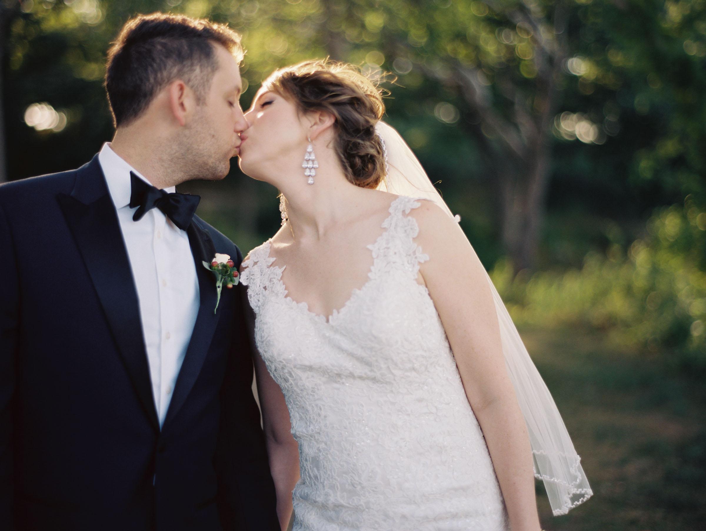 Cruisport.wedding-2.jpg