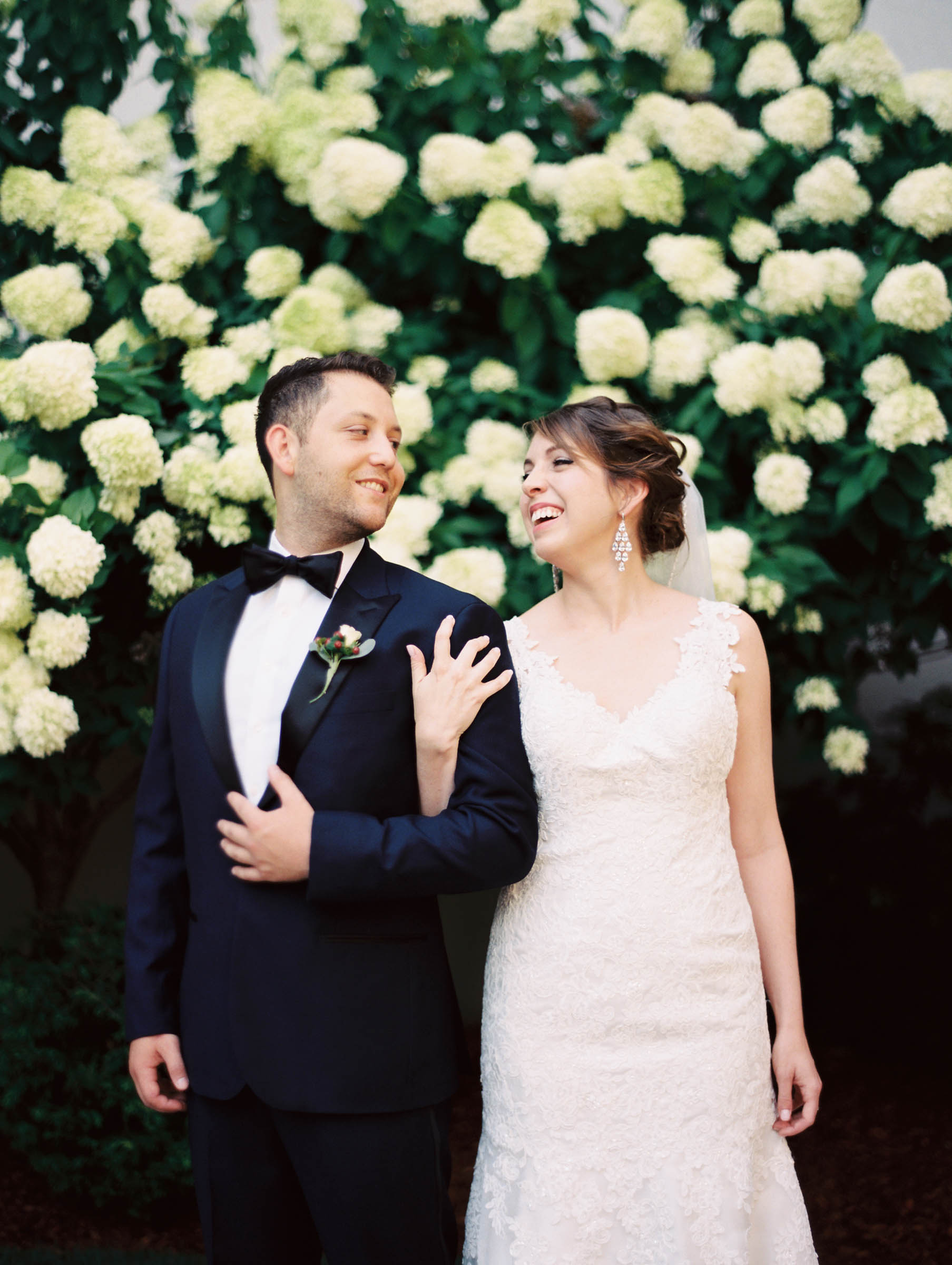 Cruisport.wedding-1.jpg