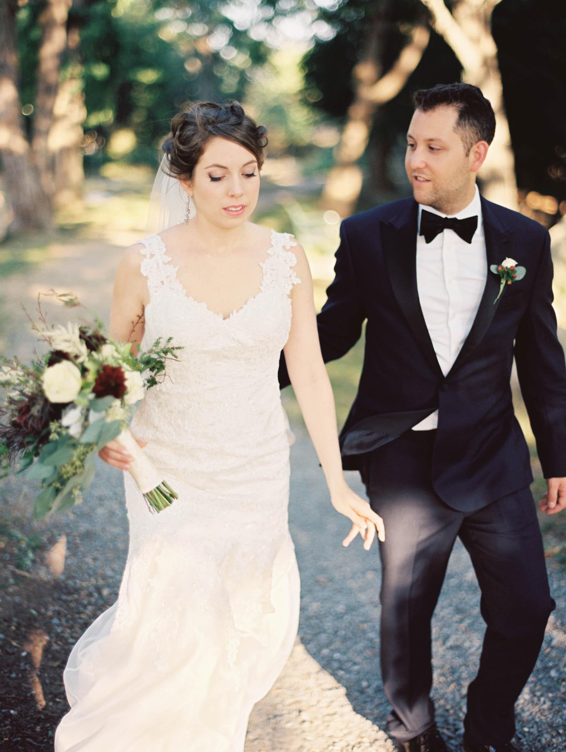 Cruisport.wedding-3.jpg
