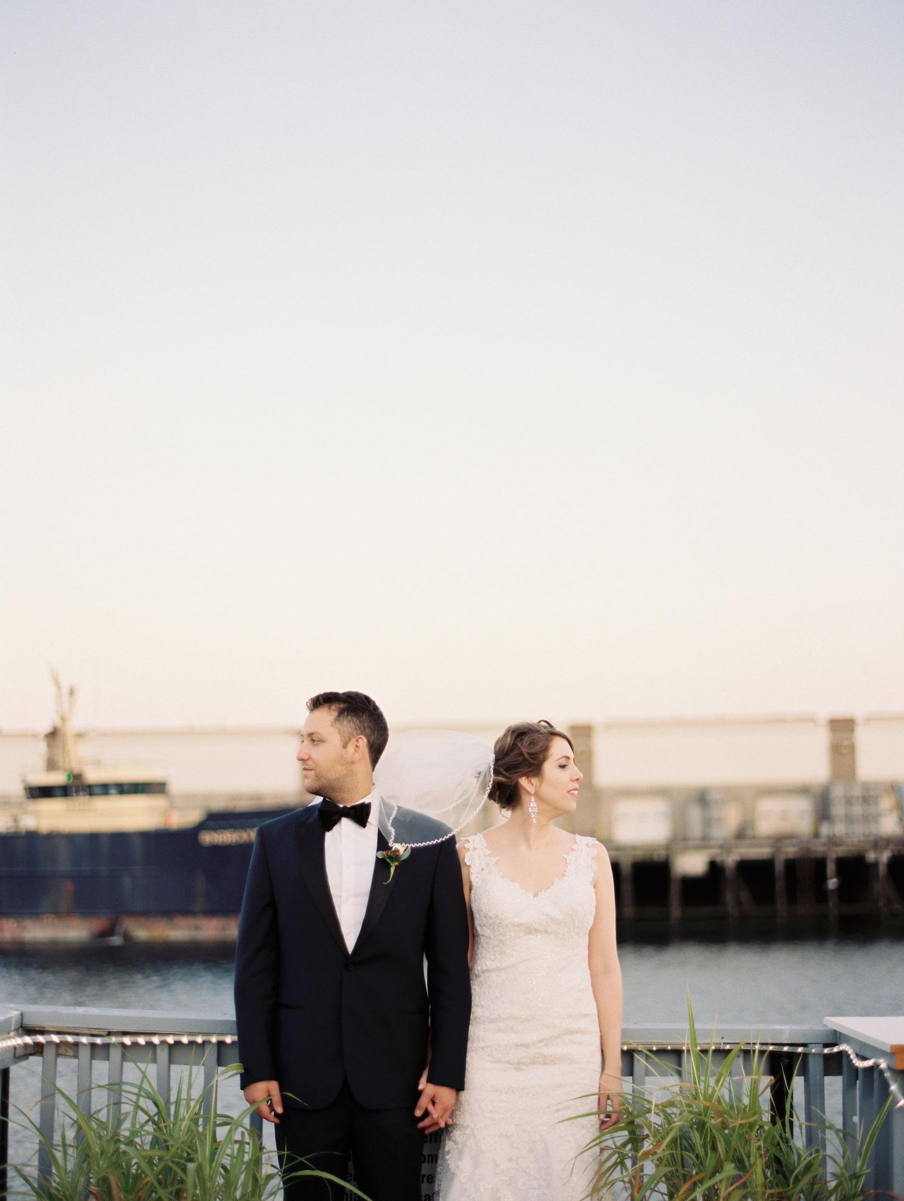 Cruisport.wedding-4.jpg