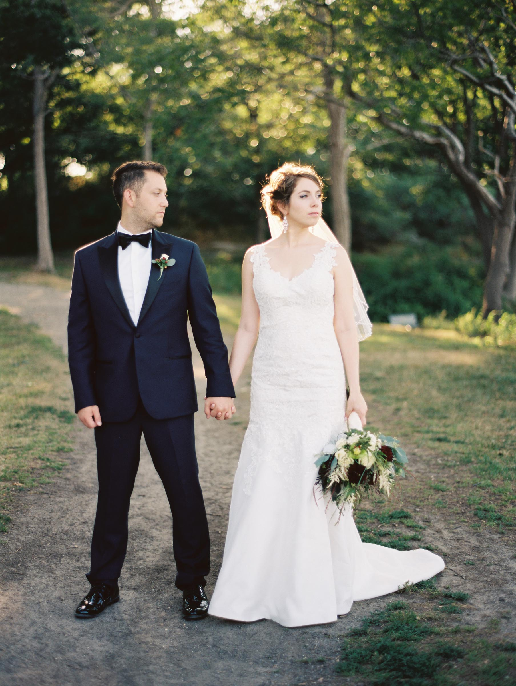 Cruisport.wedding-5.jpg