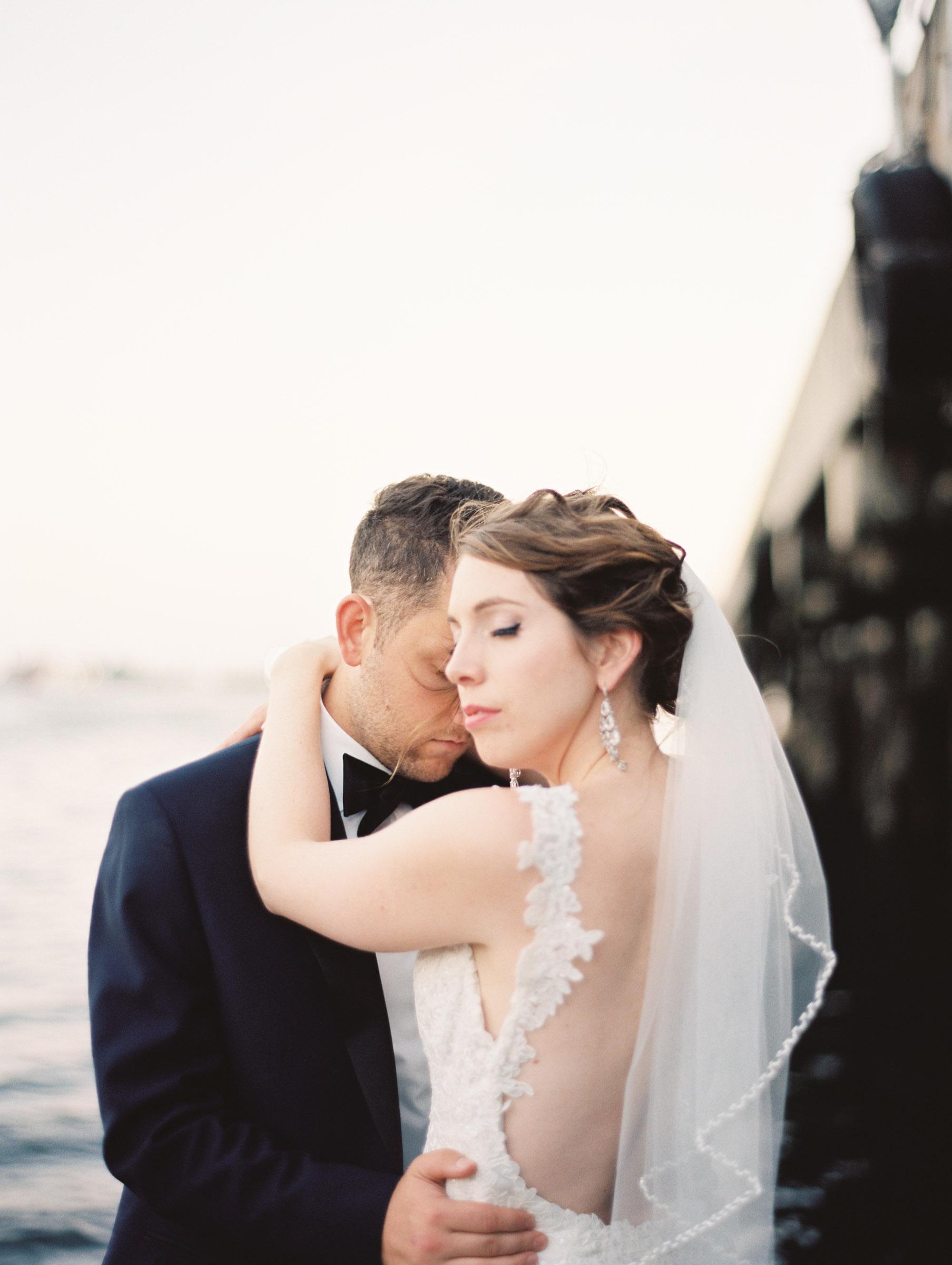 Cruisport.wedding-6.jpg