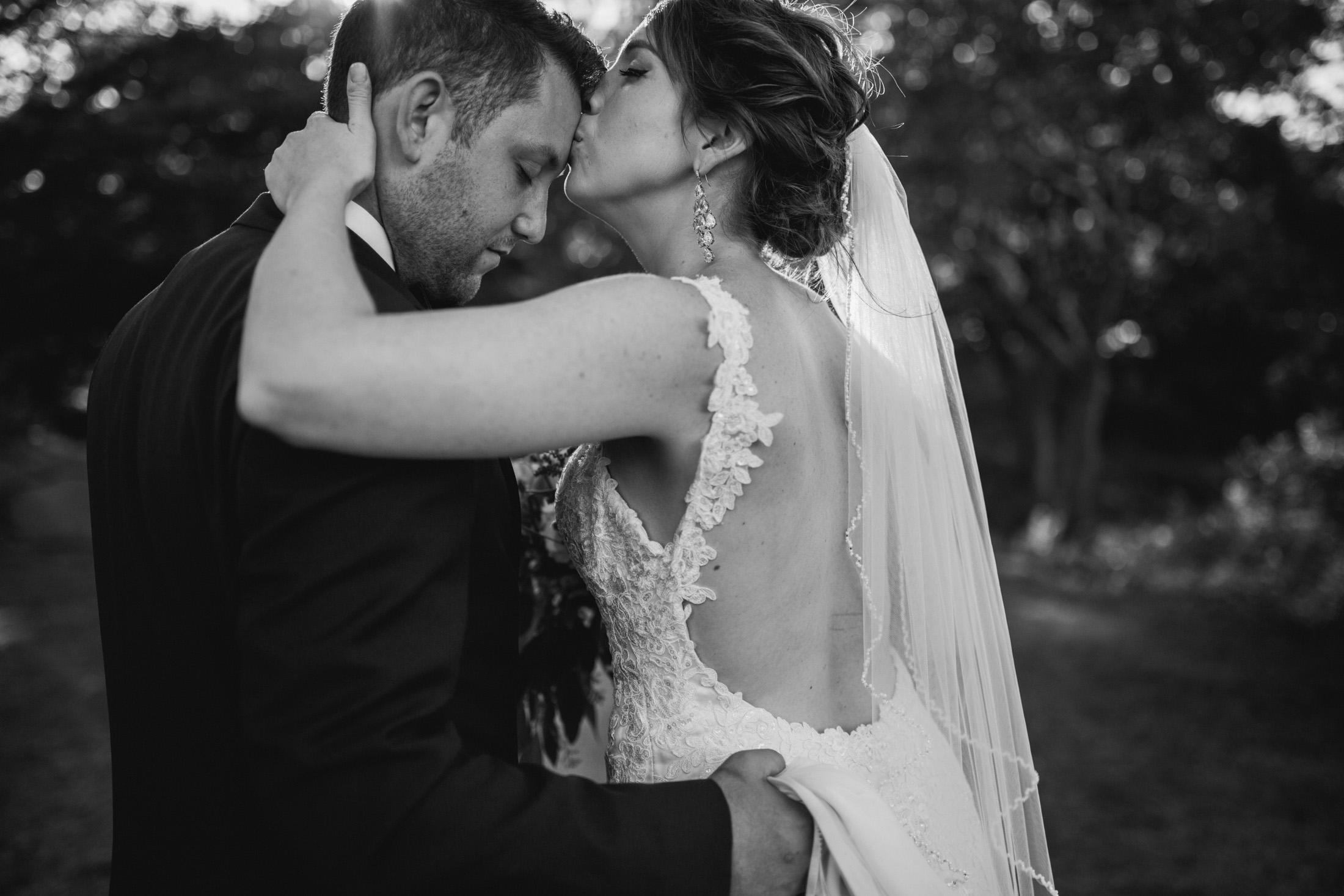Cruiseport-Wedding-Photographer-10.jpg
