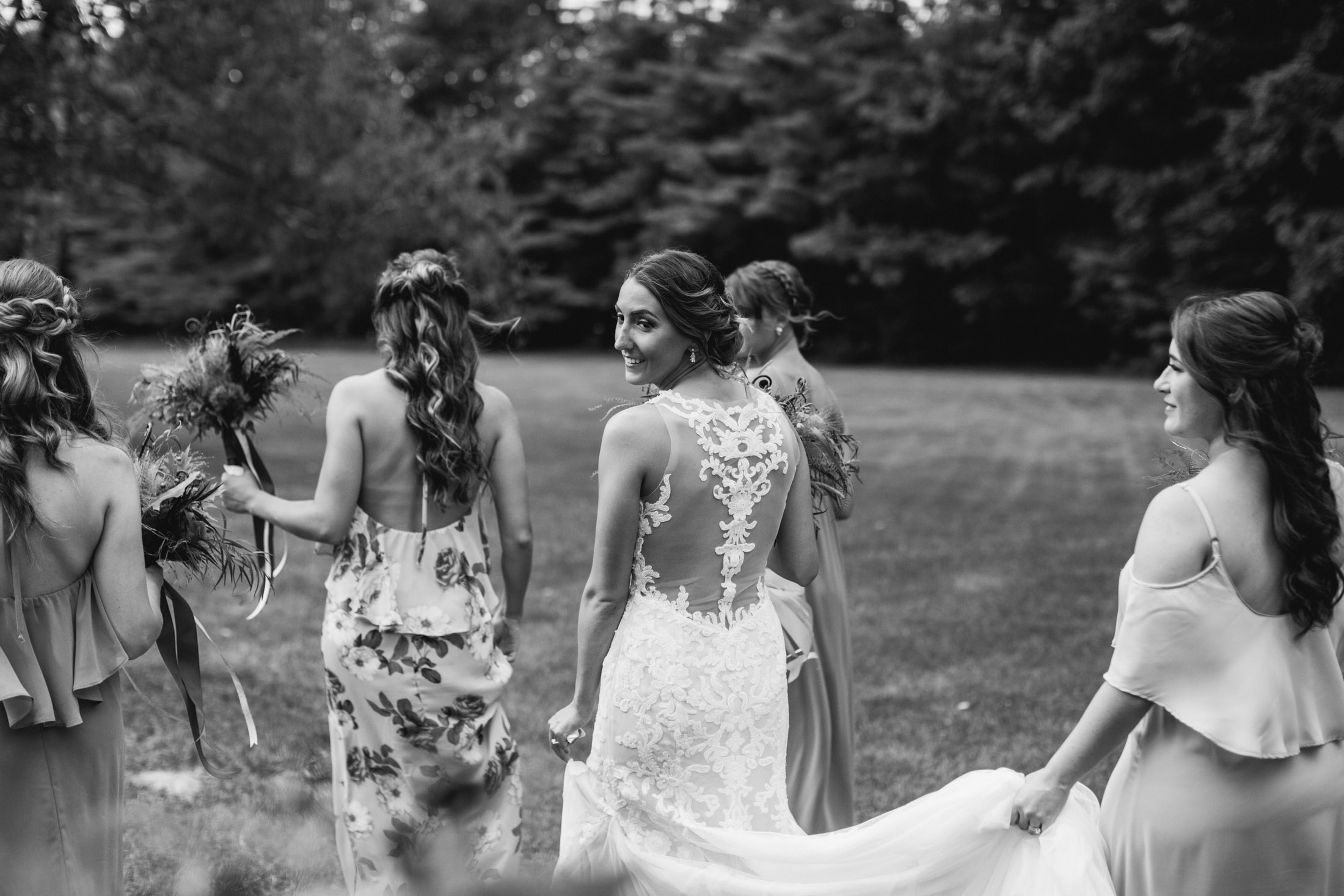 Barn-Wedding-Photography-2.jpg