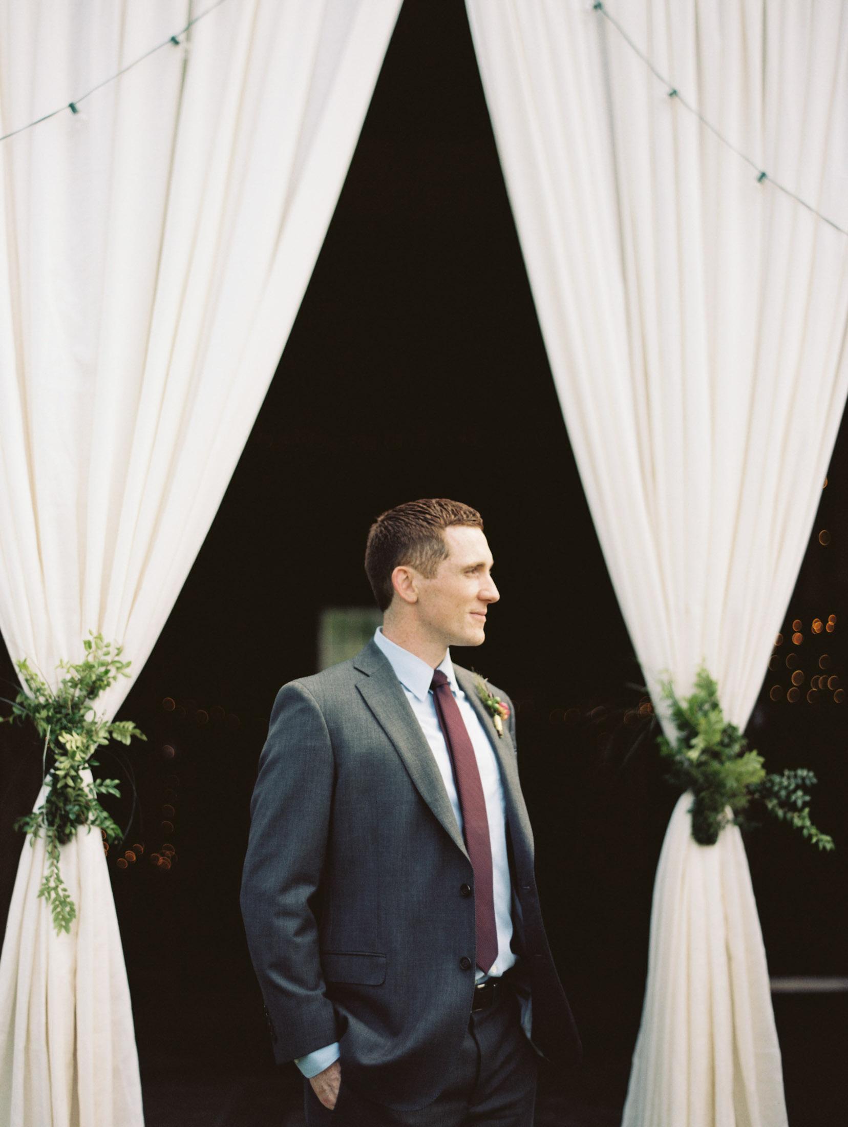 Barn-Wedding-Photography-3.jpg
