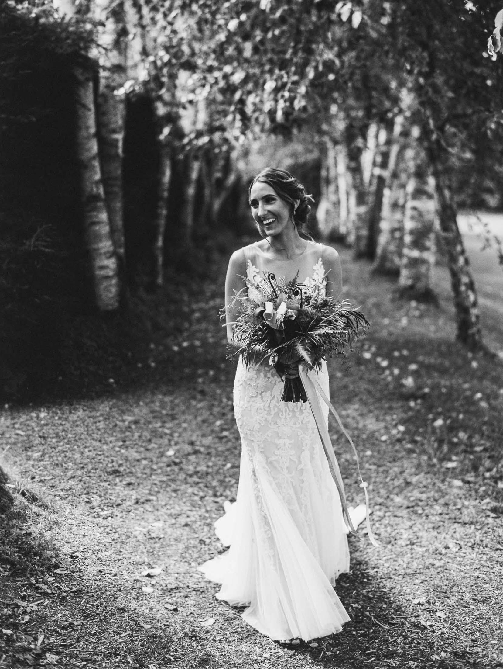 Barn-Wedding-Photography-5.jpg