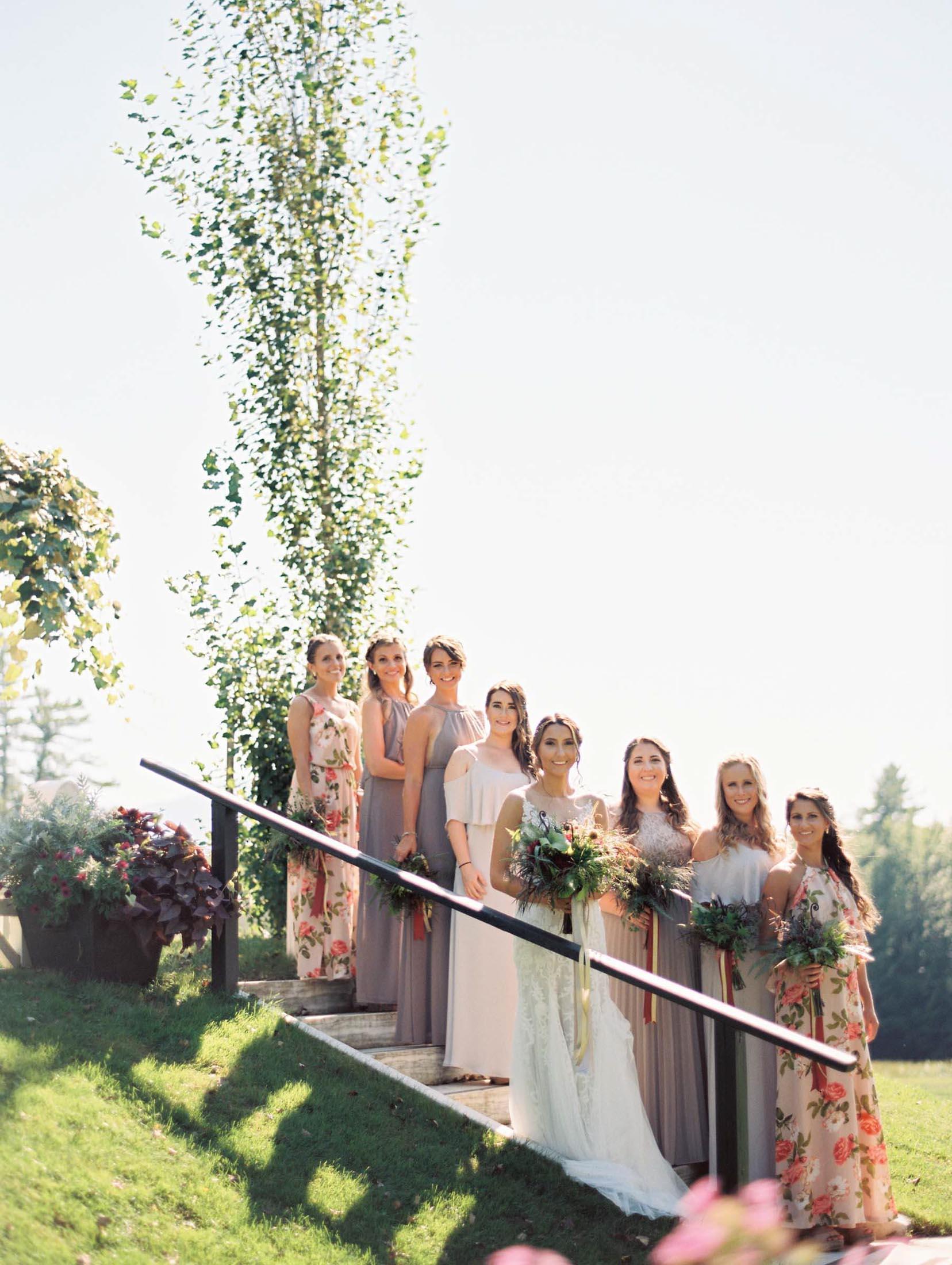 Barn-Wedding-Photography-6.jpg