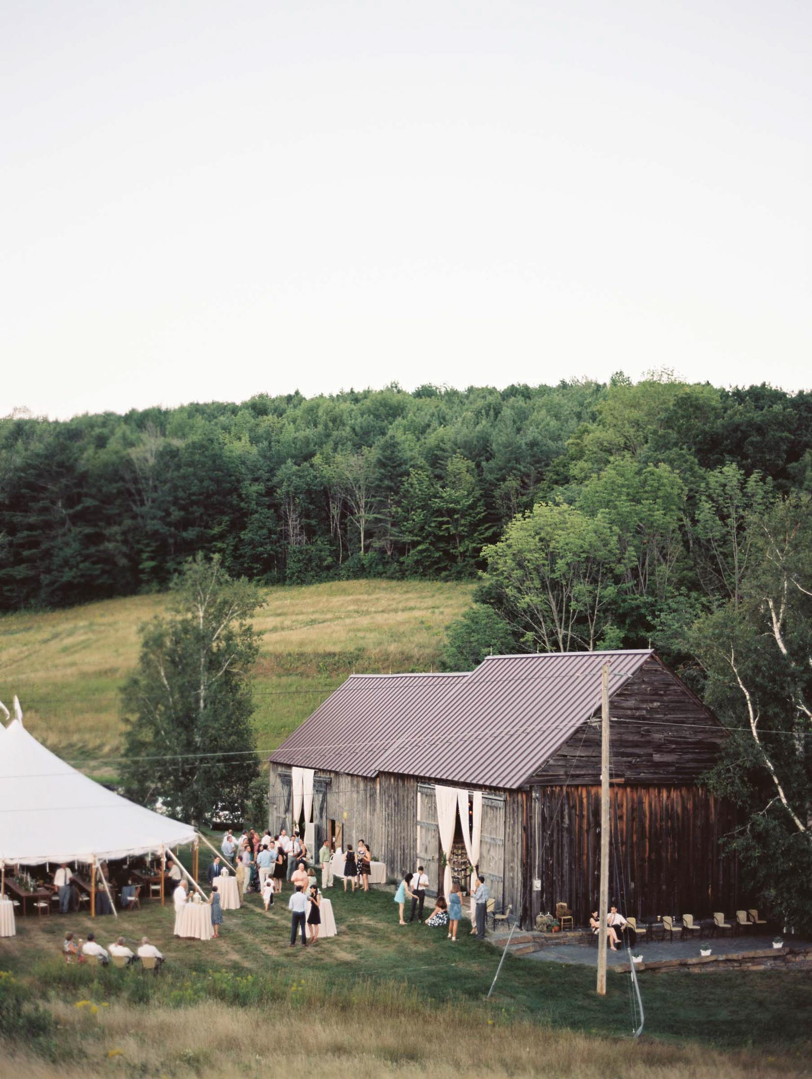 Barn-Wedding-Photography-7.jpg