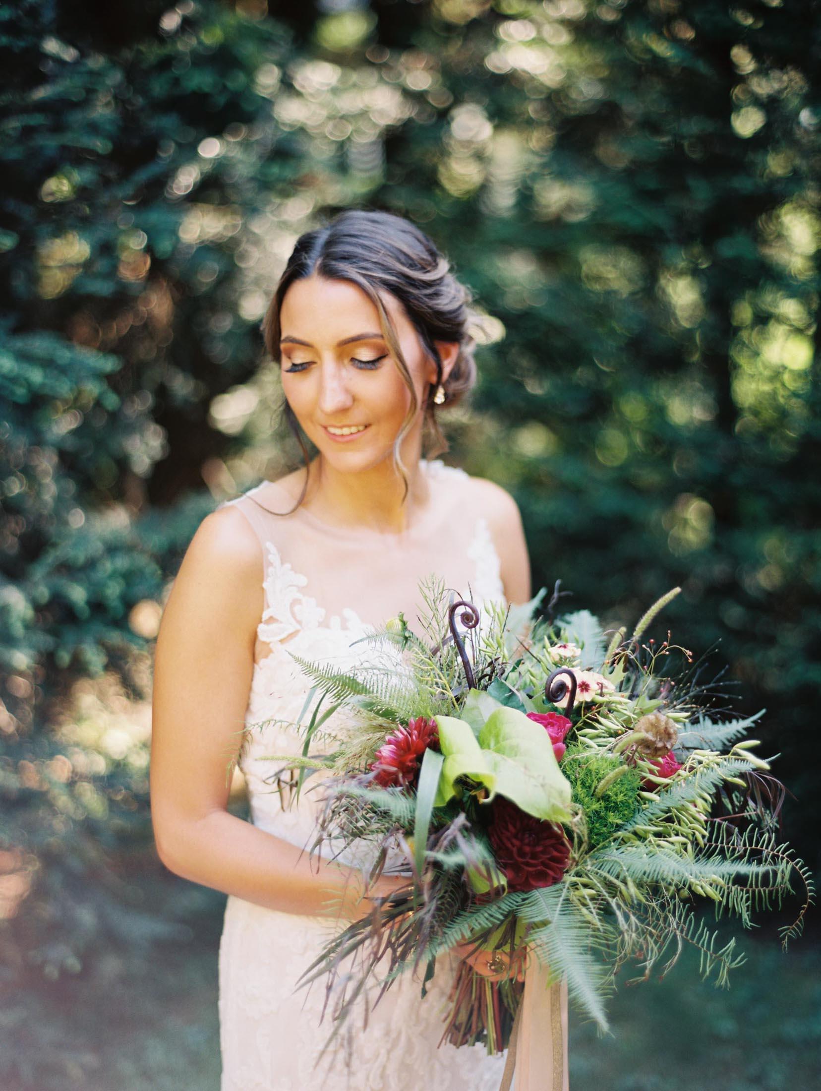 Barn-Wedding-Photography-1.jpg