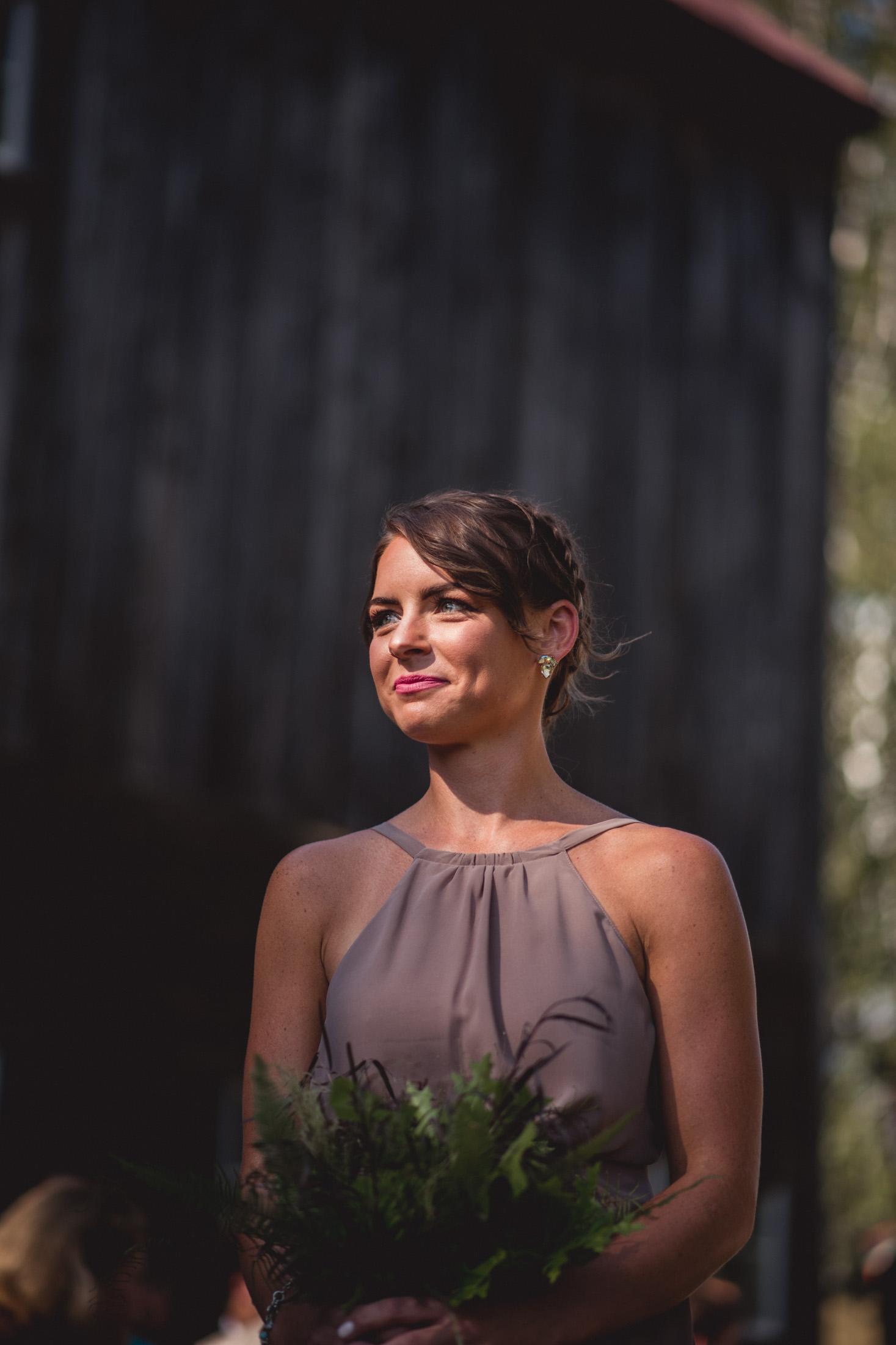 Barn-Wedding-Photography-8.jpg