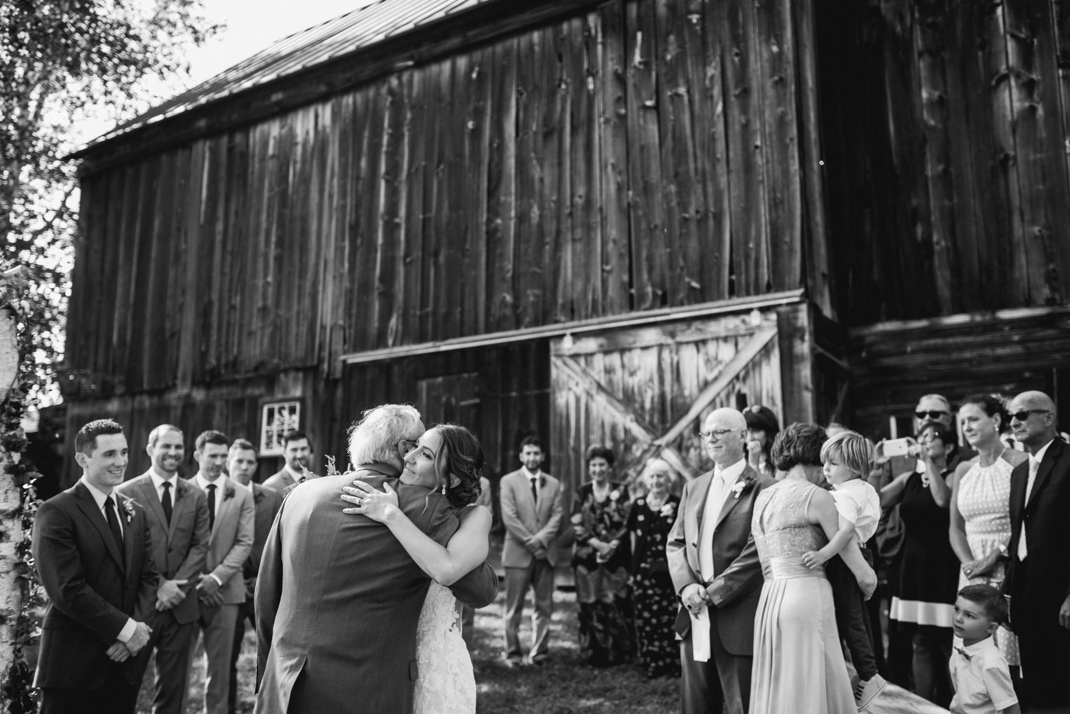 Barn-Wedding-Photography-10.jpg