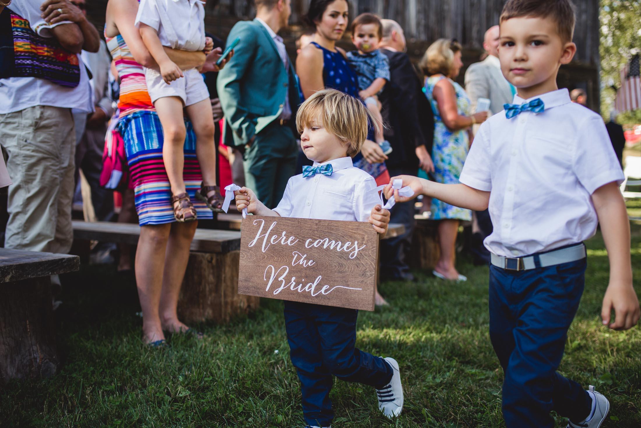 Barn-Wedding-Photography-9.jpg