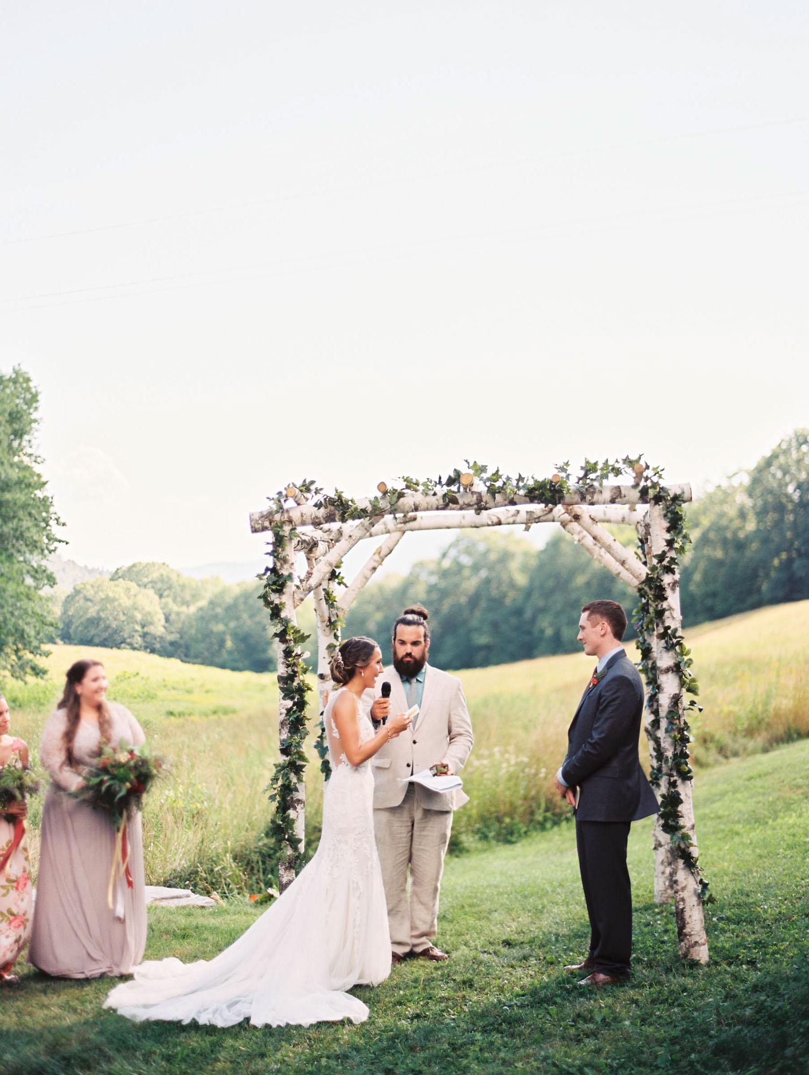 Barn-Wedding-Photography-11.jpg