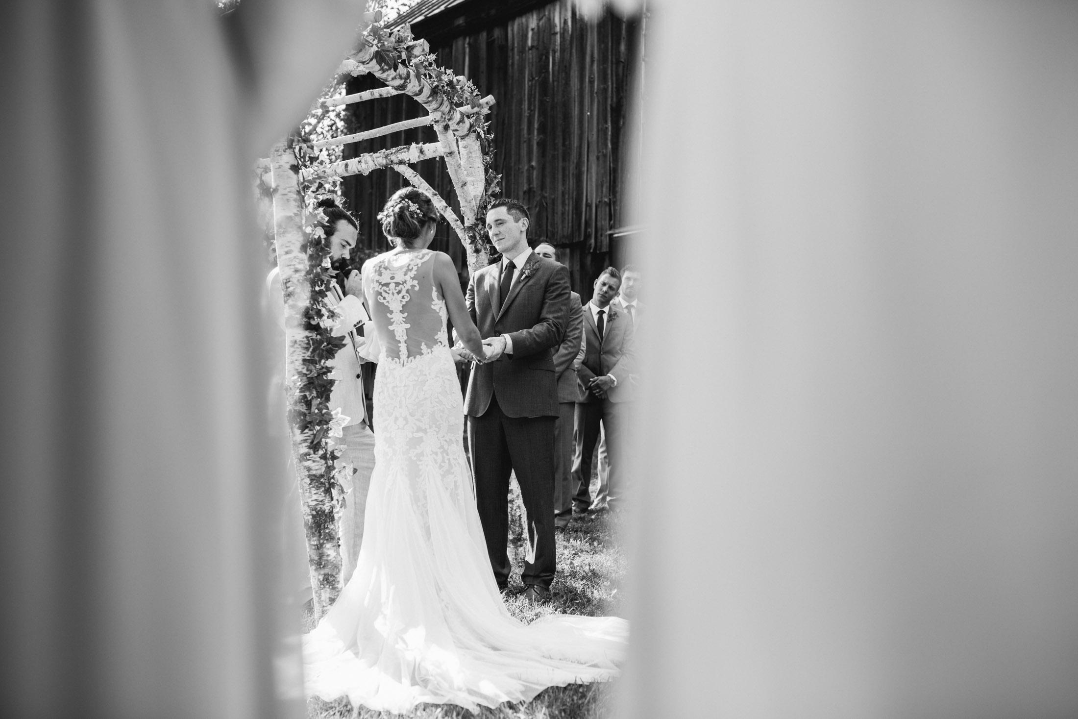 Barn-Wedding-Photography-13.jpg