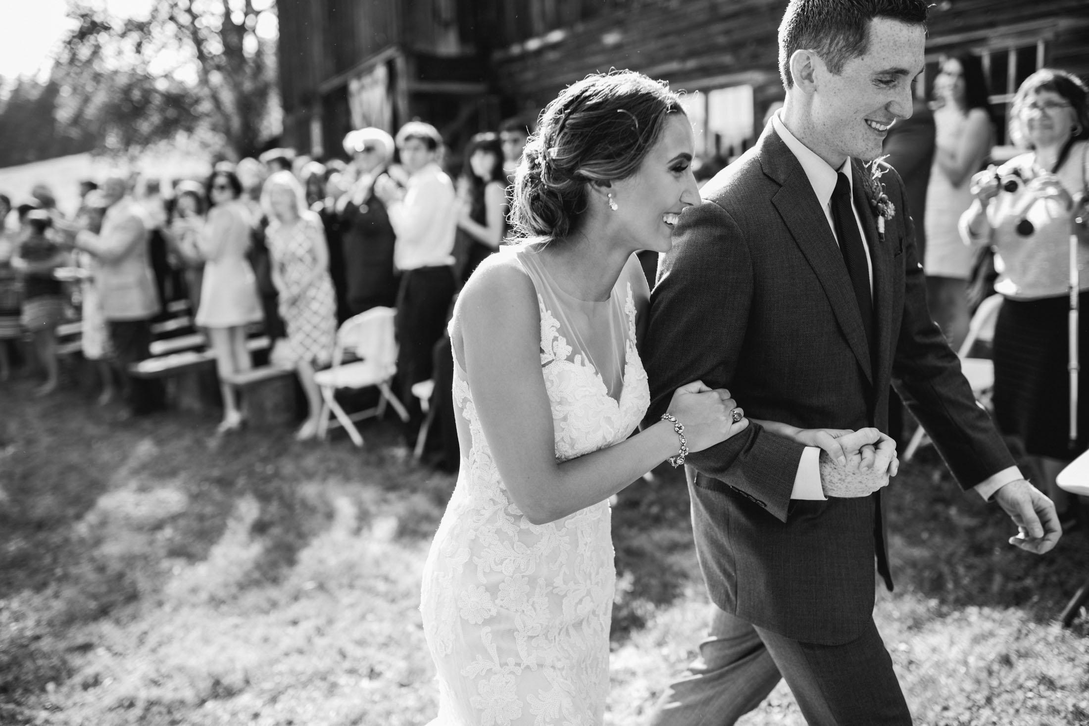 Barn-Wedding-Photography-15.jpg