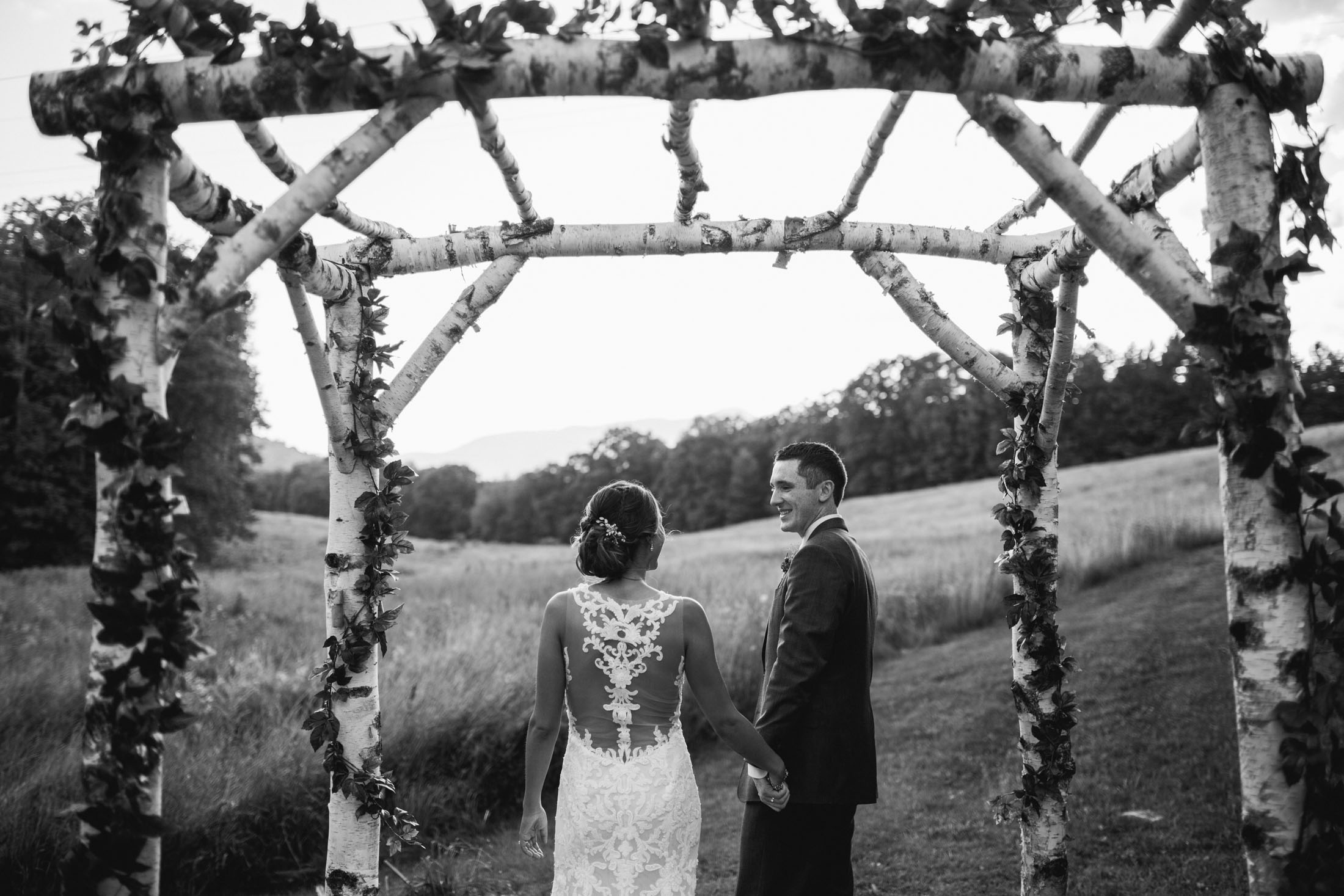 Barn-Wedding-Photography-18.jpg