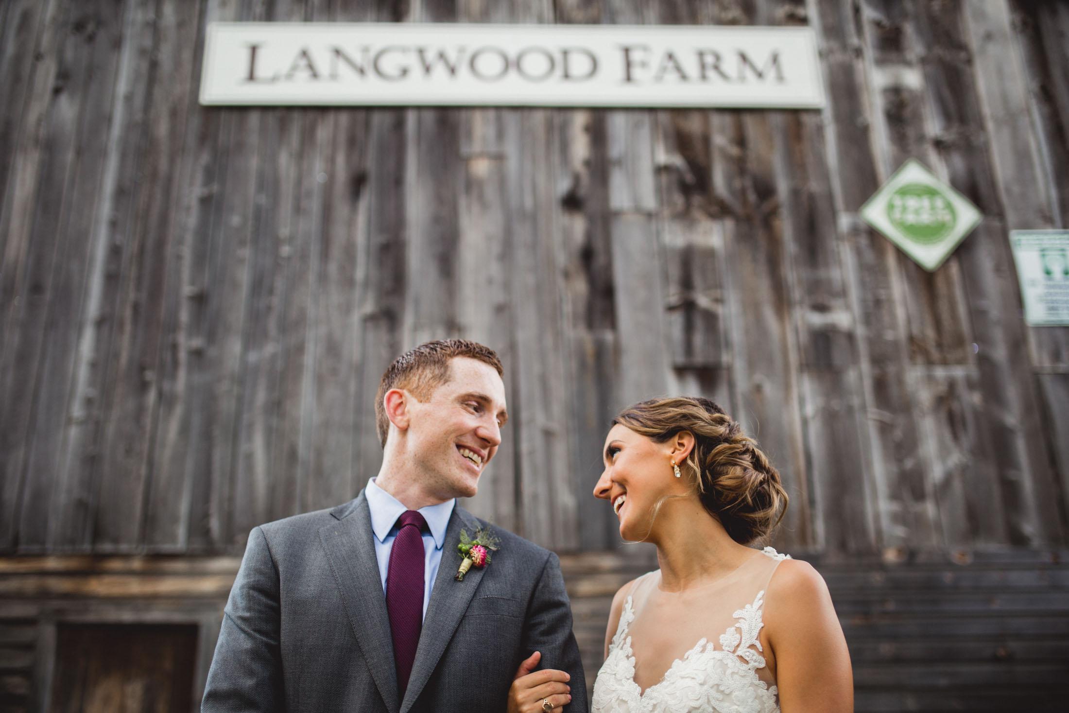 Barn-Wedding-Photography-17.jpg