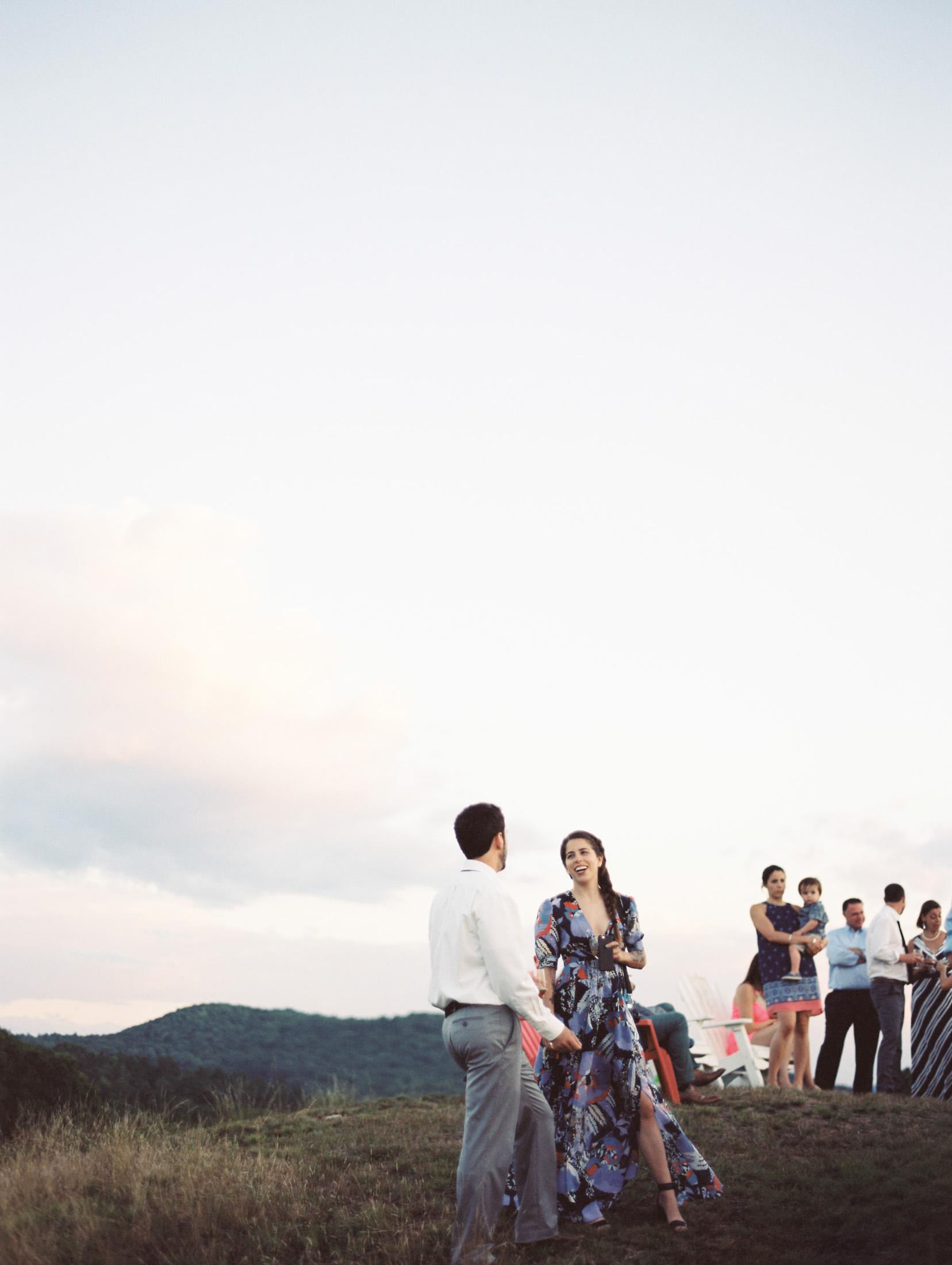 Barn-Wedding-Photography-19.jpg
