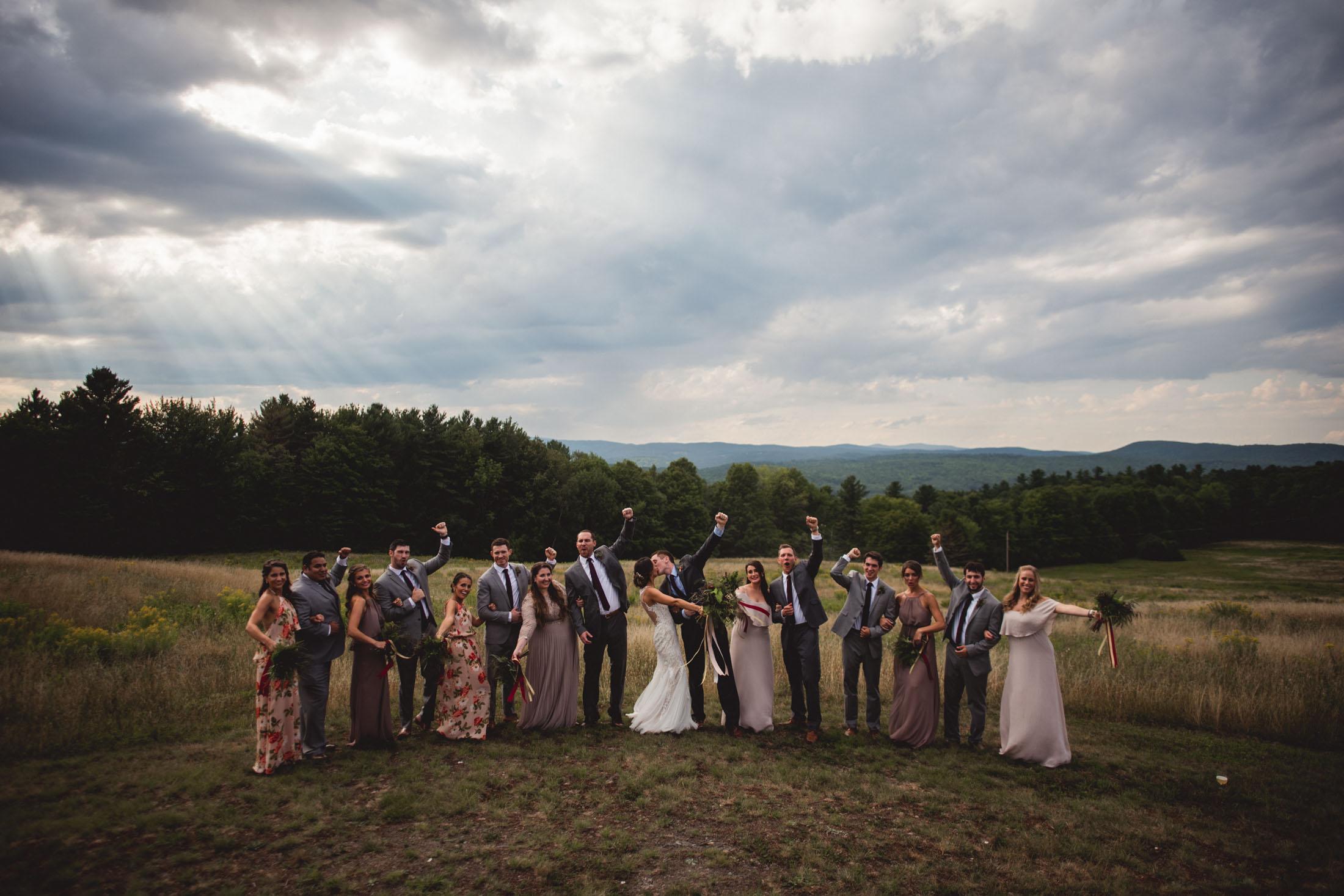 Barn-Wedding-Photography-21.jpg