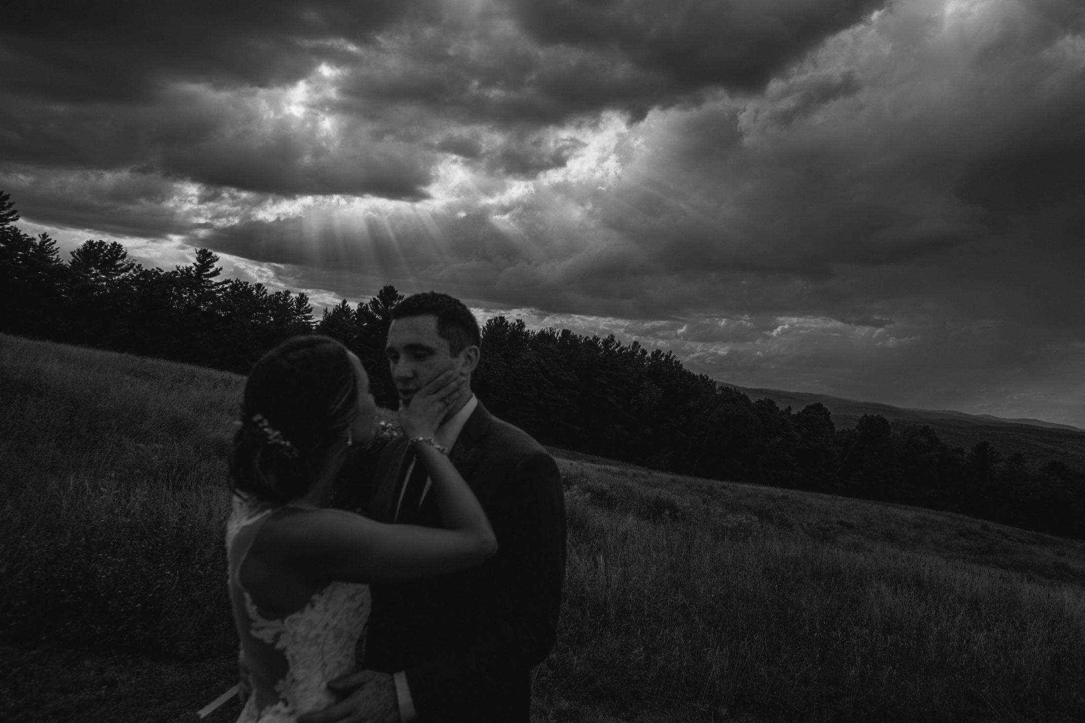 Barn-Wedding-Photography-22.jpg