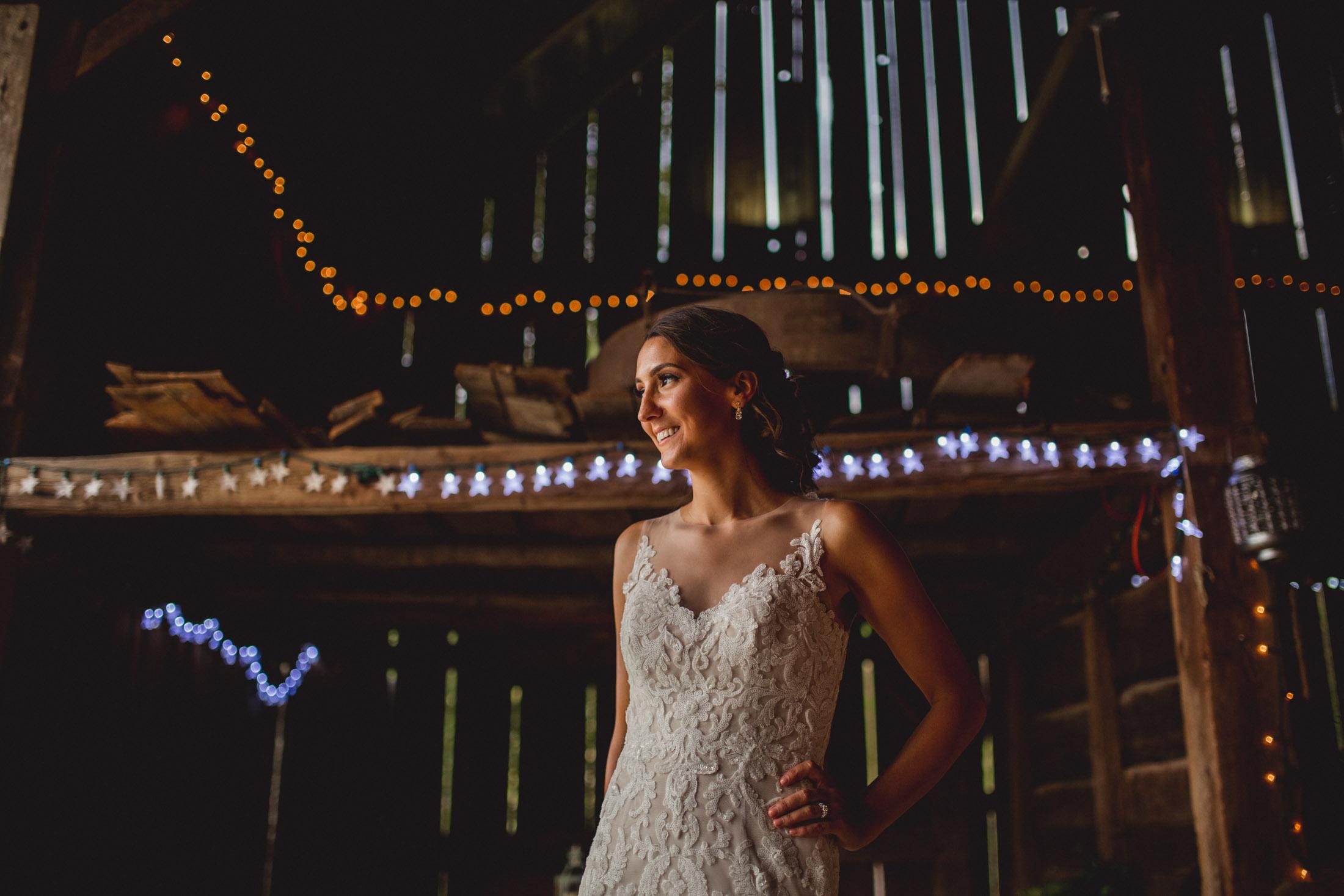 Barn-Wedding-Photography-23.jpg