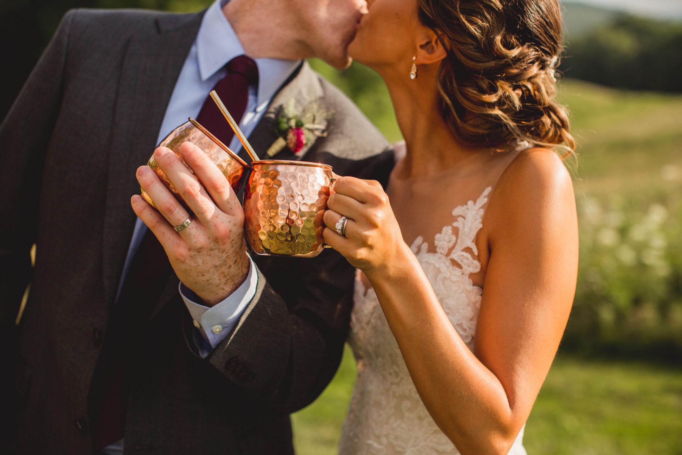 Barn-Wedding-Photography-24.jpg