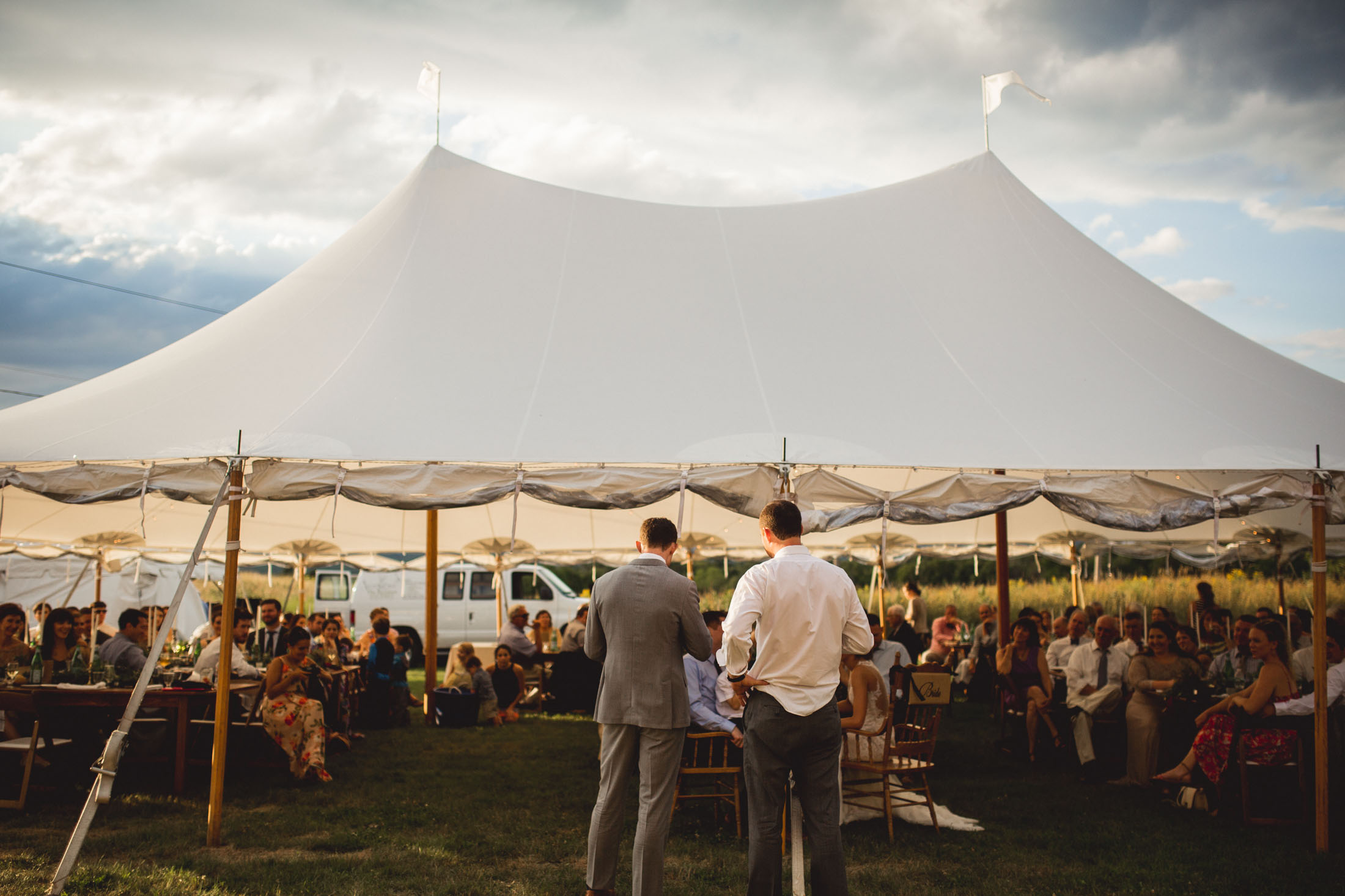Barn-Wedding-Photography-25.jpg