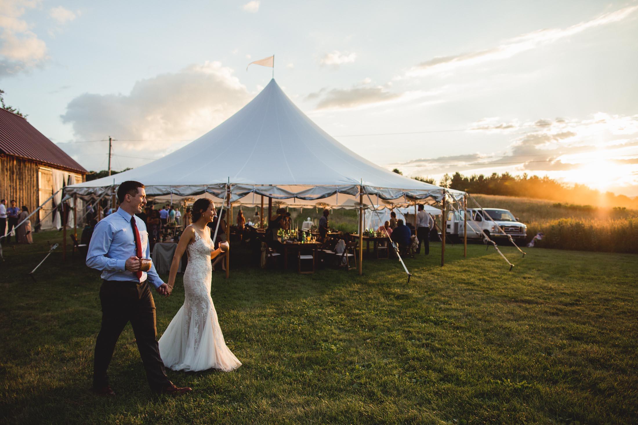Barn-Wedding-Photography-27.jpg