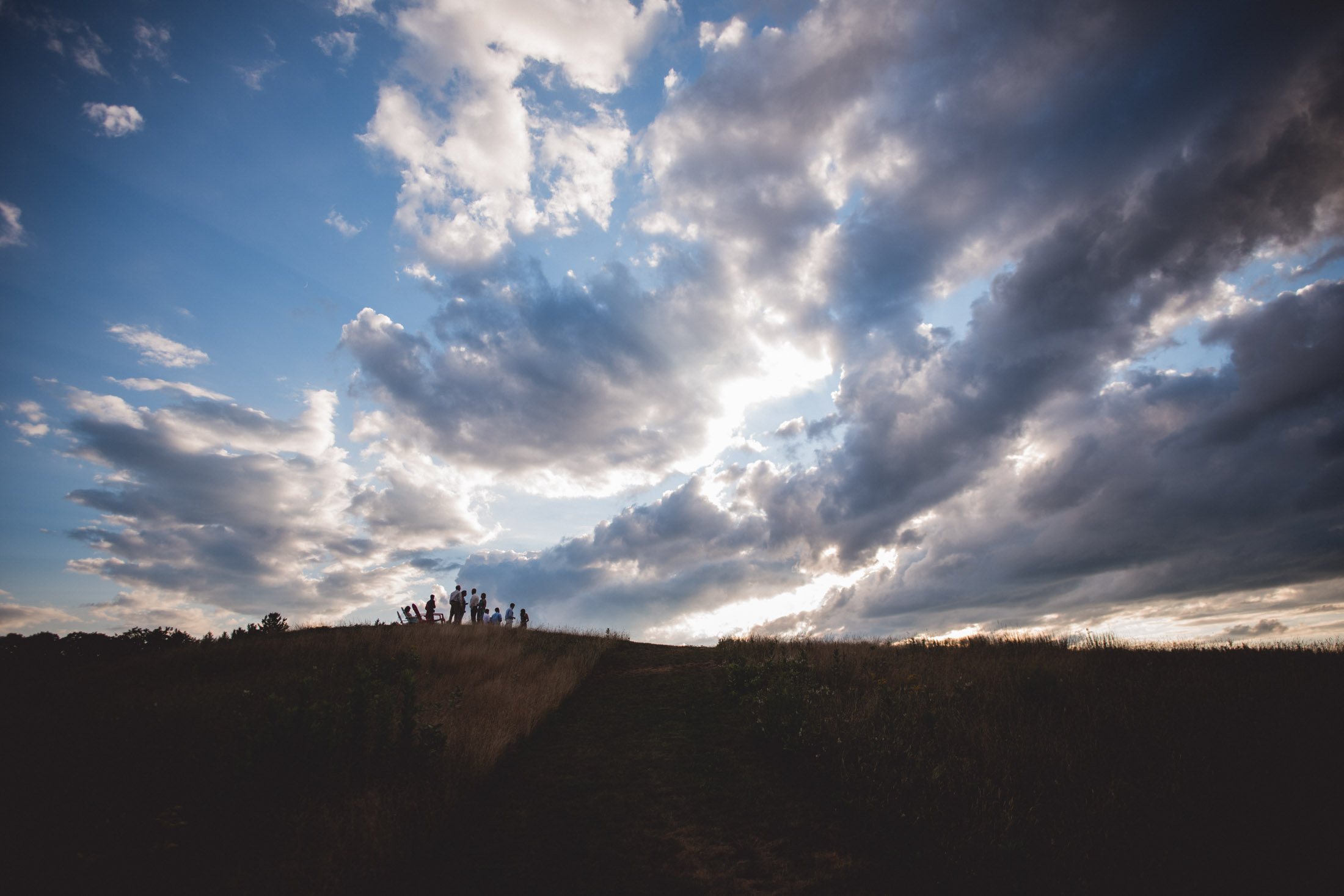 Barn-Wedding-Photography-29.jpg