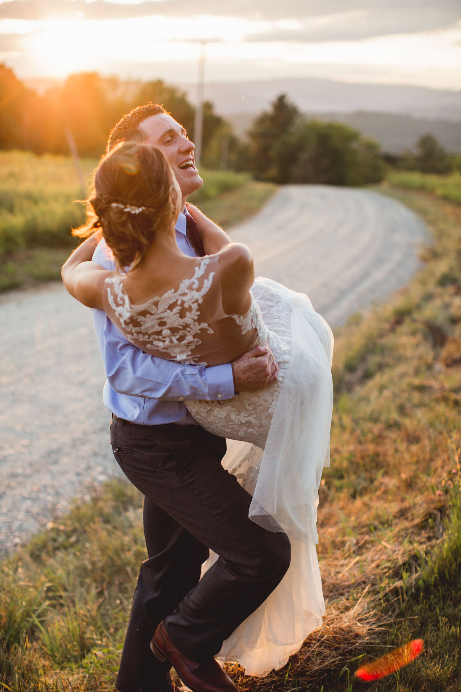 Barn-Wedding-Photography-28.jpg