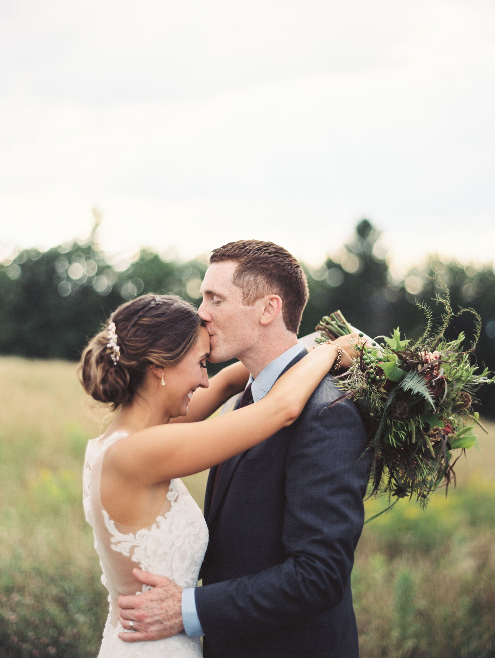 Barn-Wedding-Photography-30.jpg